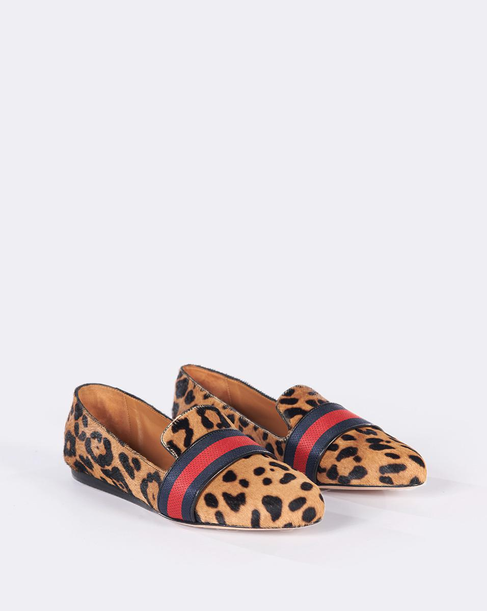 Lyst Veronica Loafer Griffin Lyst Beard Veronica dqxwE7d