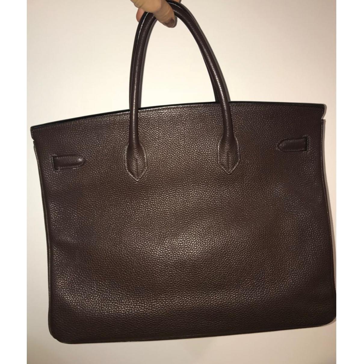 500ffa5f7e Gallery. Previously sold at  Vestiaire Collective · Women s Hermes Birkin  Bag ...