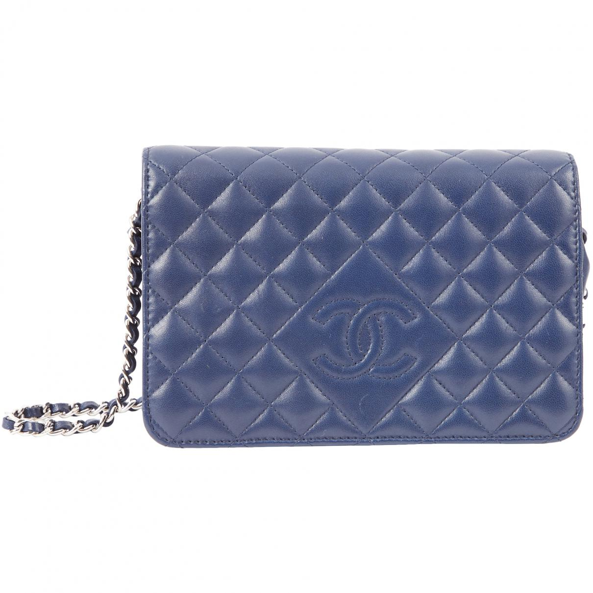 Issey Miyake Pre-owned - Clutch bag