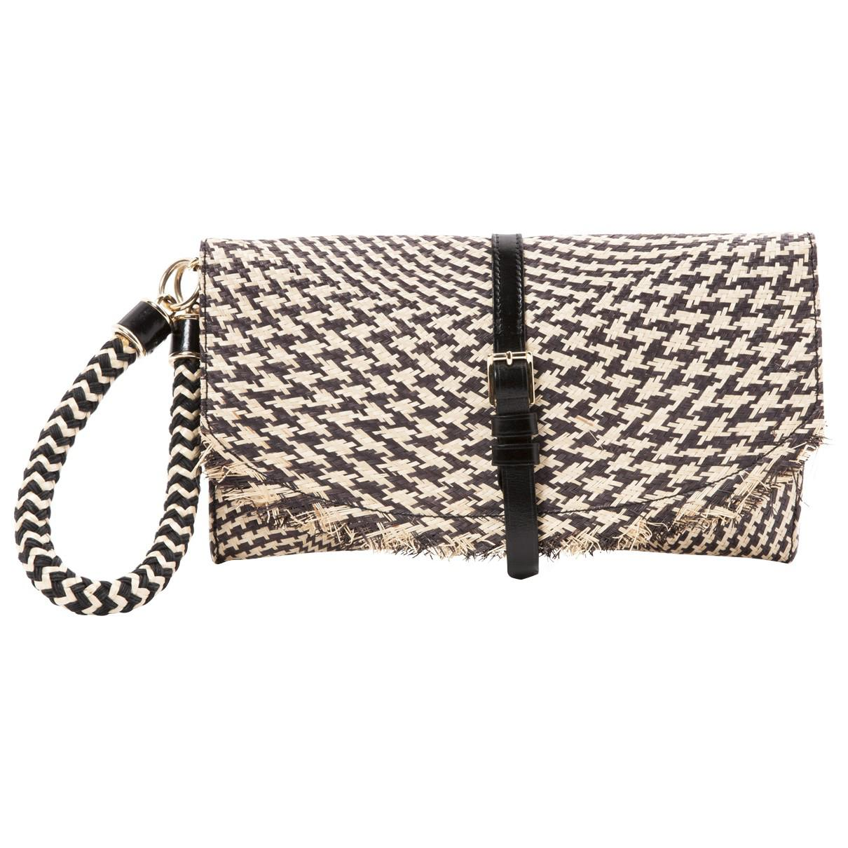 Burberry Pre-owned - Clutch ld1an34Z