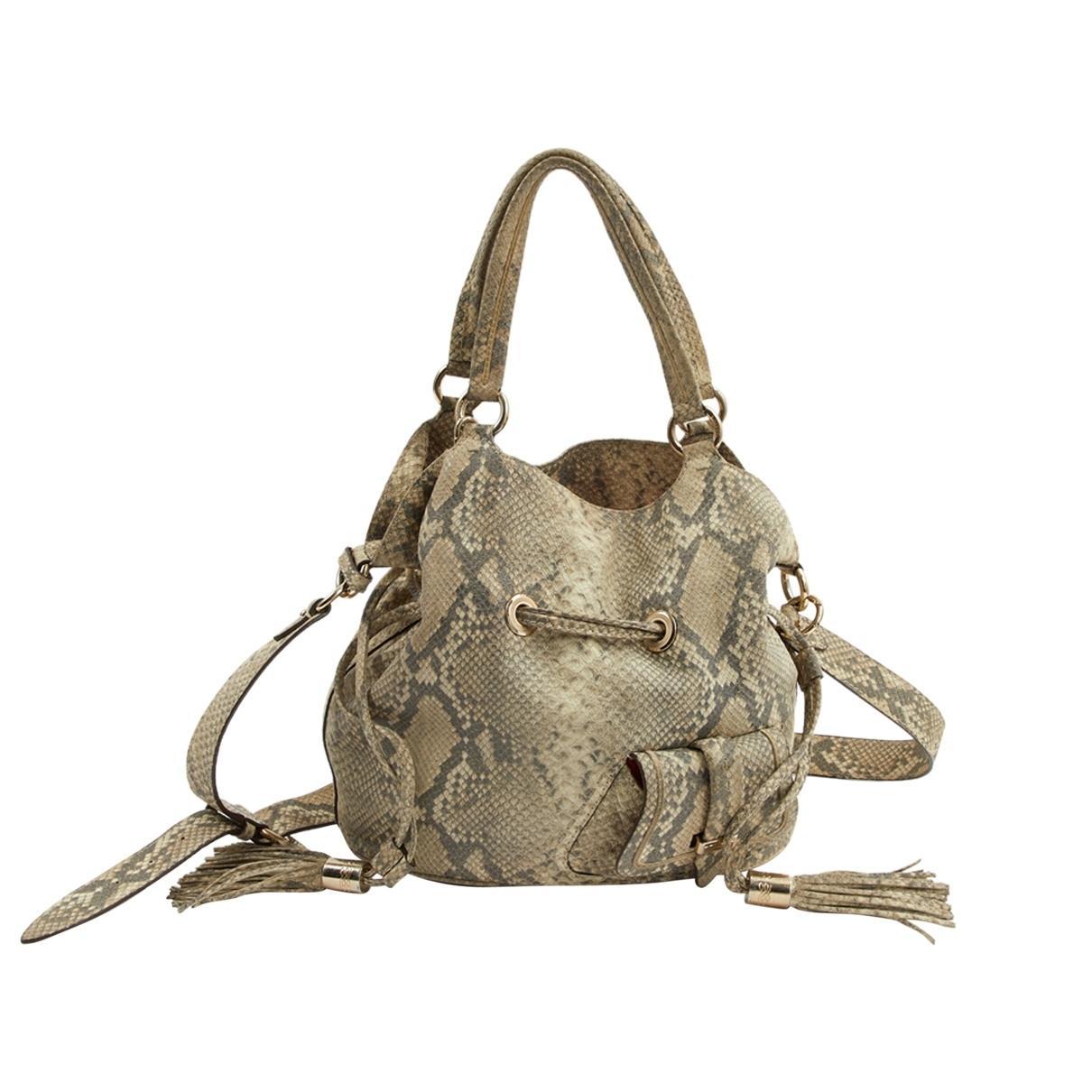 038f8e303522 Lancel. Women s 1er Flirt Leather Handbag