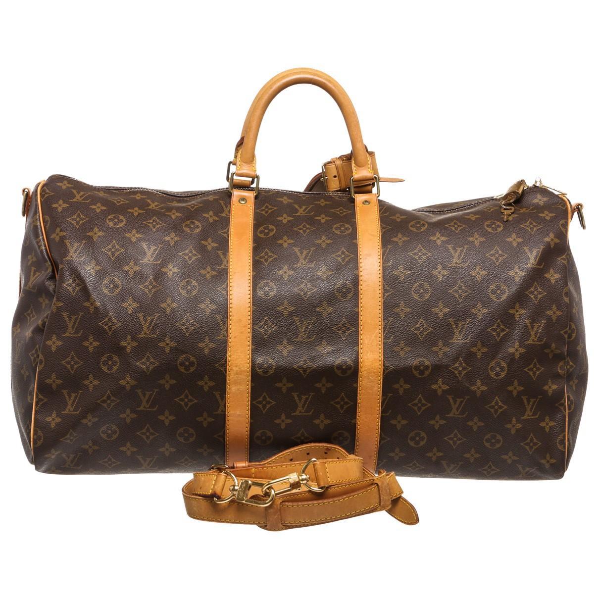 Authentic Pre Owned Designer Bags Uk