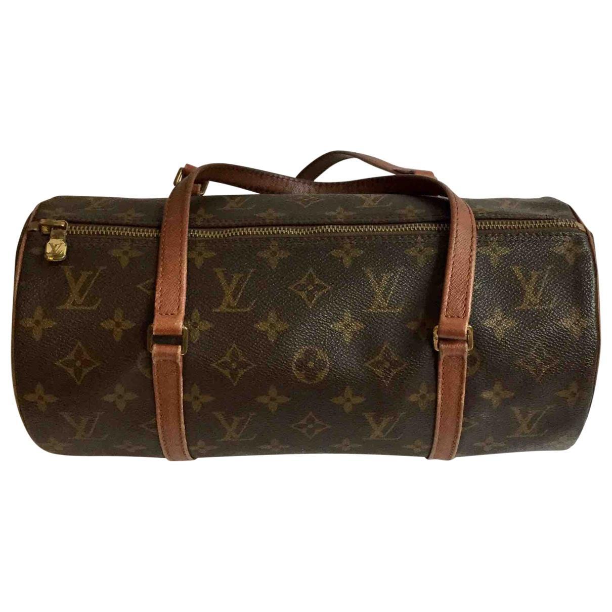 V° 73 Pre-owned - Handbag AL5UhAgB