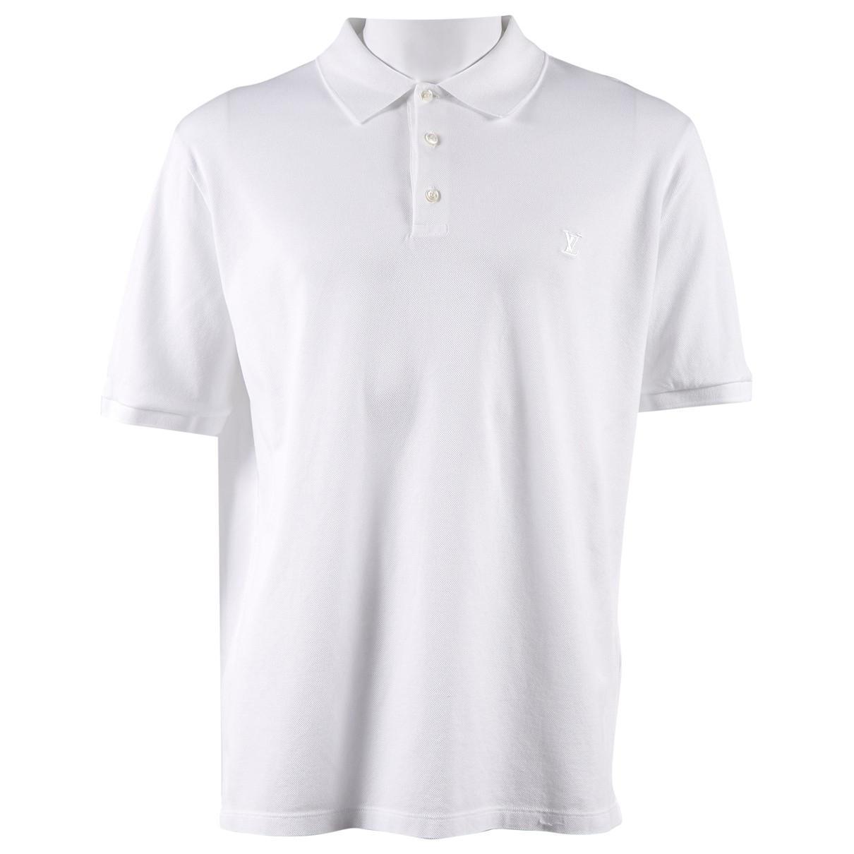 Louis Vuitton Polo Shirt T Shirt Design Database