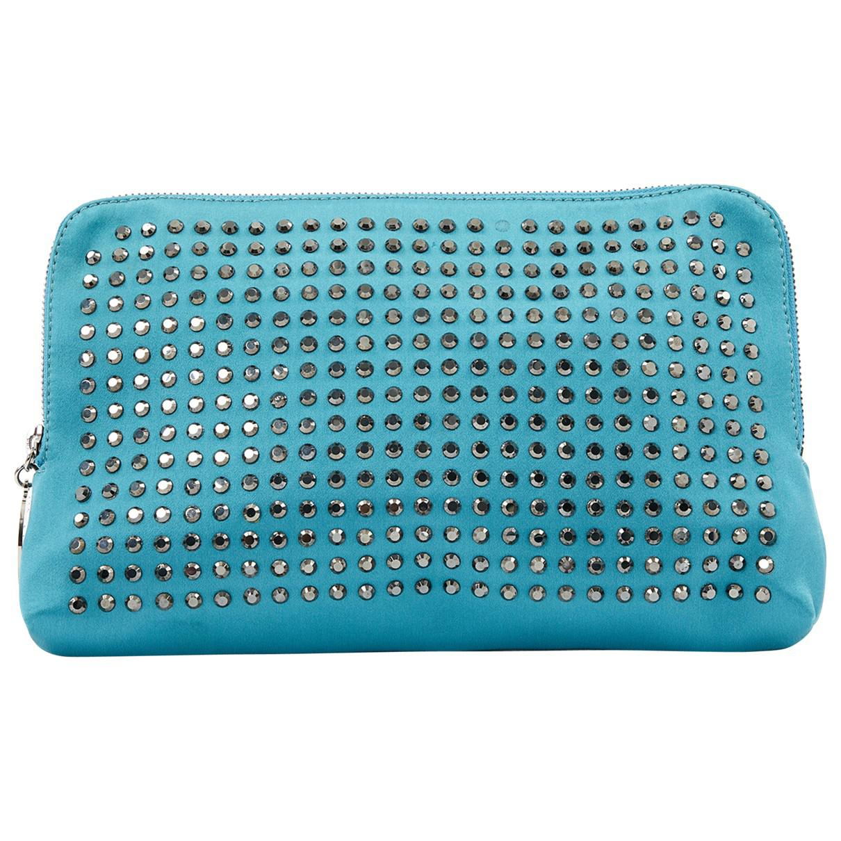 Stella McCartney Pre-owned - Cloth bag E9NjGLIW6D