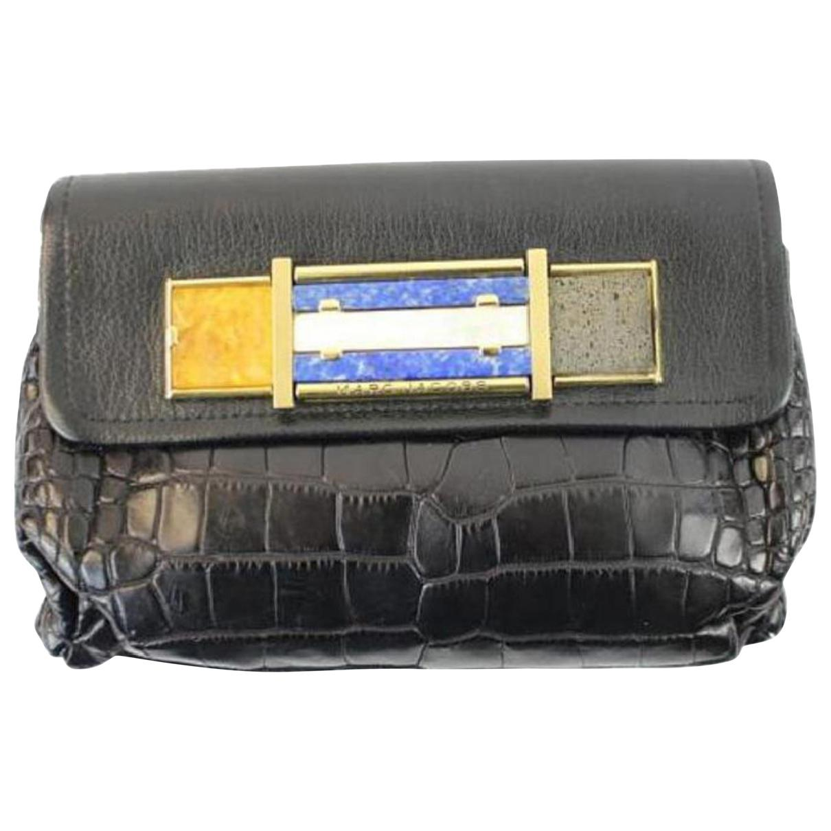 Marc Jacobs Pre-owned - Clutch bag flqv0x1y