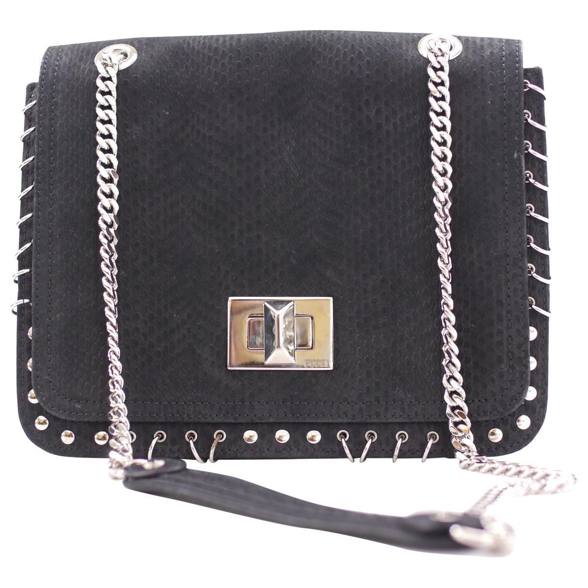 Emilio Pucci Pre-owned - Bag vGNn4qb36s