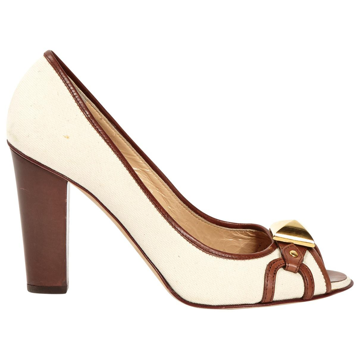 7936740018c61 Giuseppe Zanotti. Women s Cloth Heels