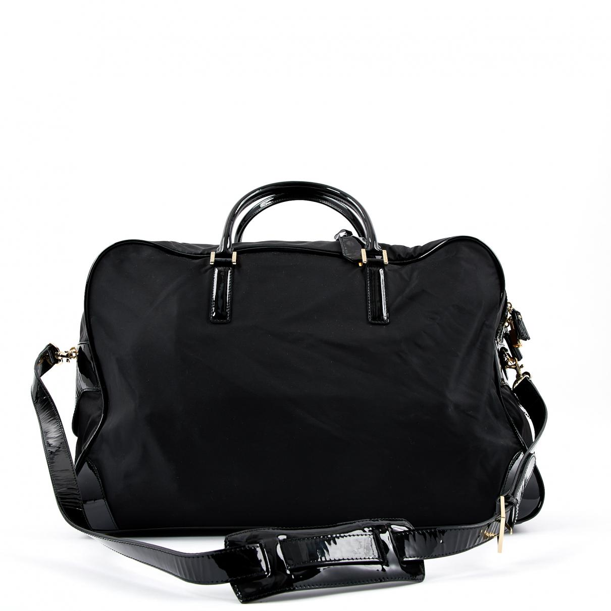 Anya Hindmarch Pre-owned - 48h bag GrwvX44Tju