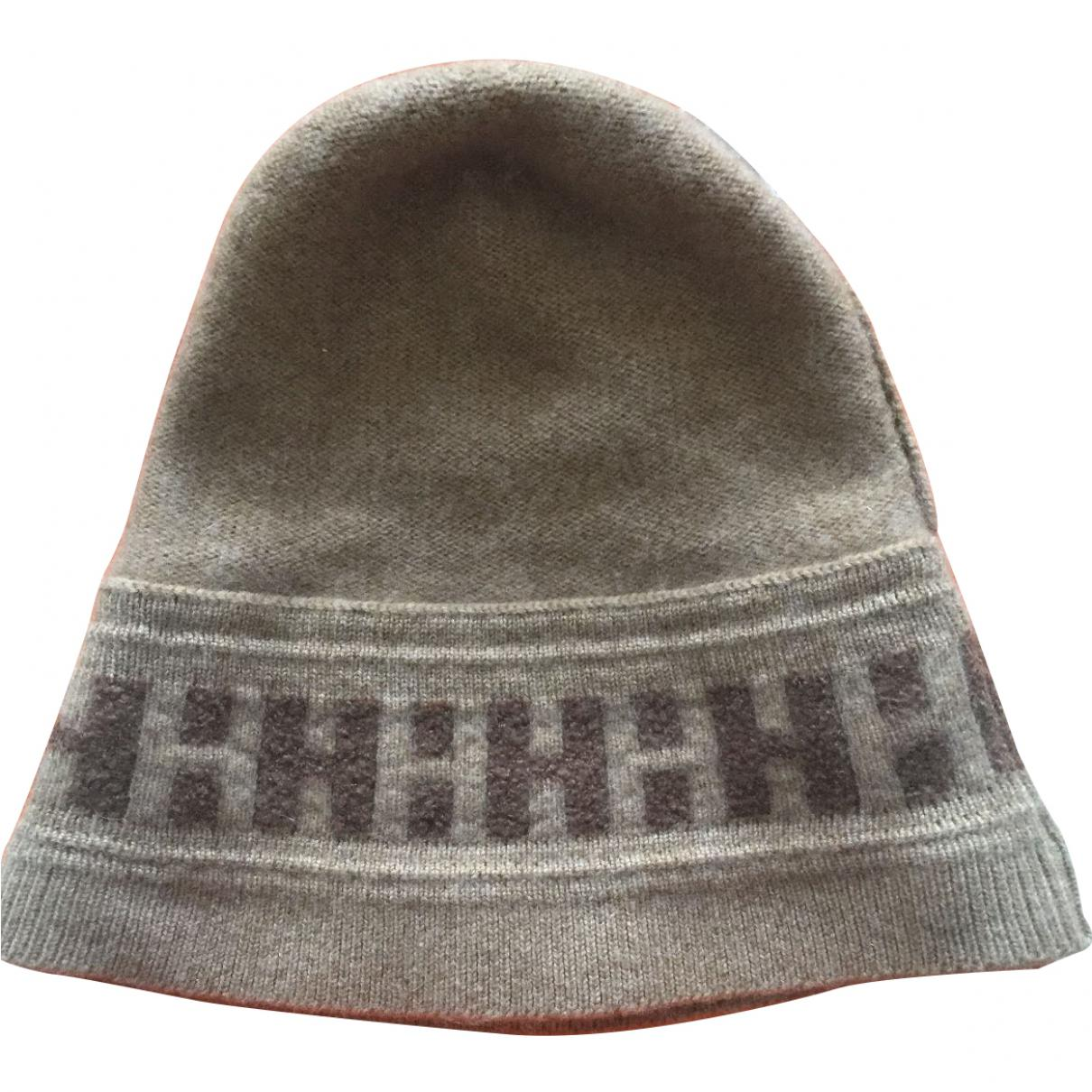 0f112f82 Hermès. Women's Other Cashmere Hats