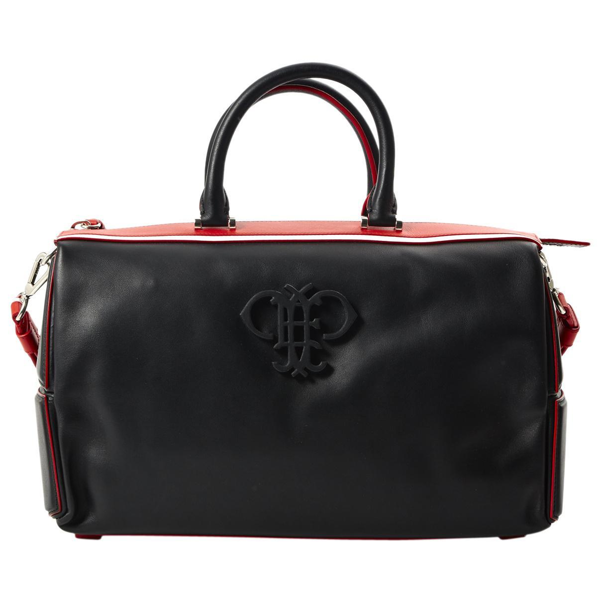 Emilio Pucci Pre-owned - Handbag tV7bpg