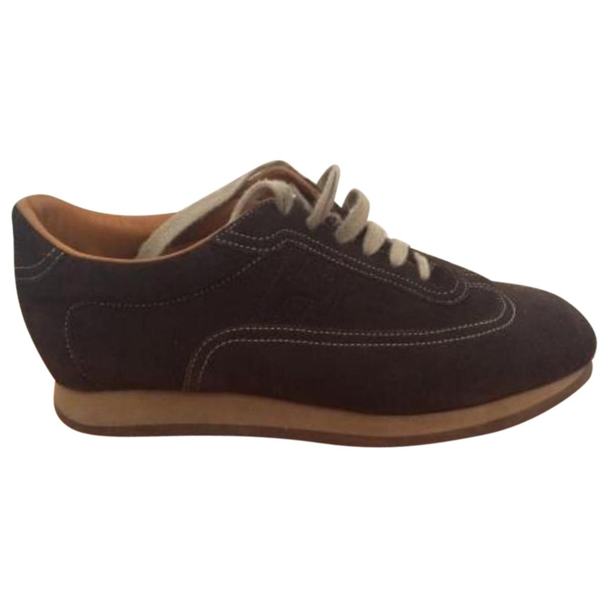 Pre-owned - Low trainers Herm</ototo></div>                                   <span></span>                               </div>             <div>                                     <div>                                             <hgroup>                                                     <div>                               Interlochen Presents                            </div>                                                     <div>                               Concerts, Events and Tickets | Interlochen Center for the Arts                            </div>                                                 </hgroup>                                             <div>                                                     <div>                                                             <div>                                                                     <ul>                                                                             <li>                                         <a href=