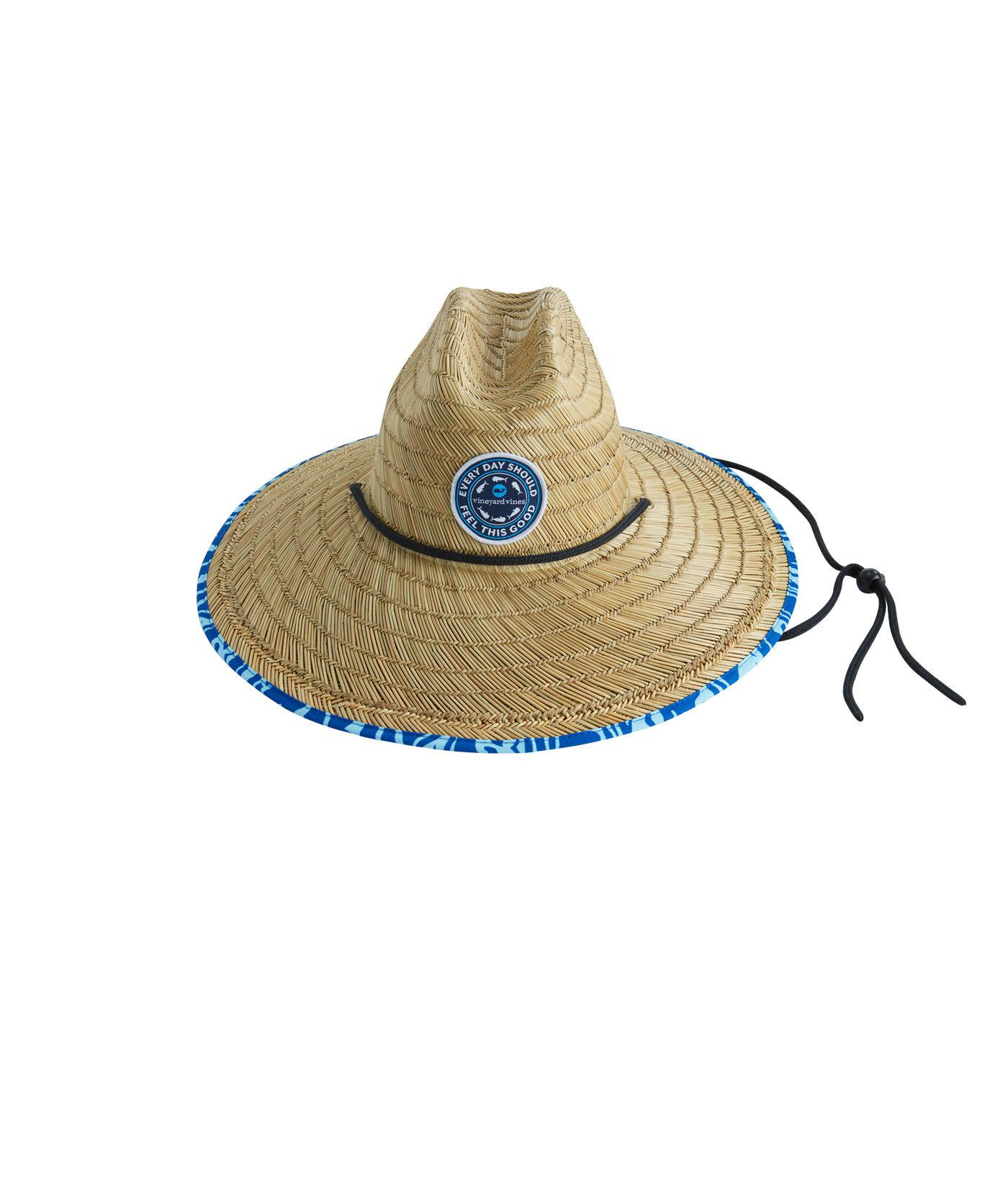 828847136d0 Lifeguard Hat Straw - Hat HD Image Ukjugs.Org