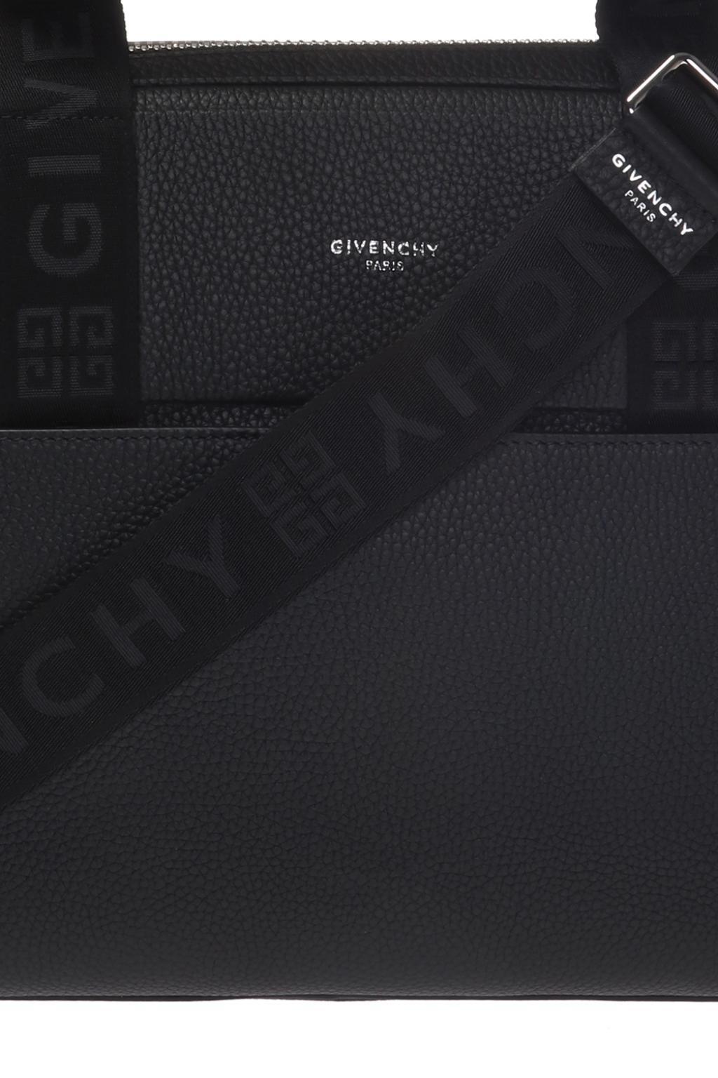 0f28a856104 Give Pouchy Seprem Givenchy - Pilihan Online Terbaik