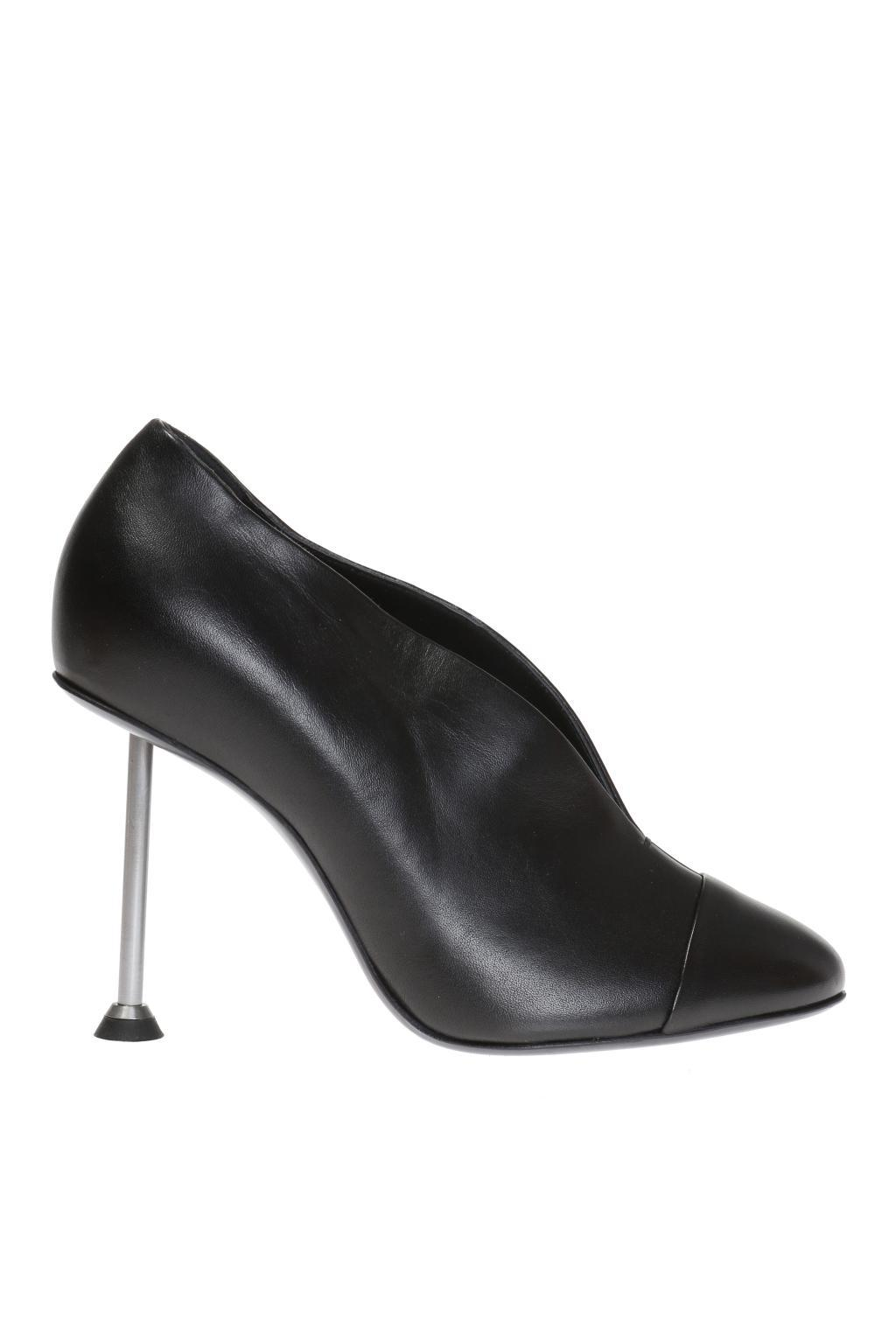 Pre-owned - Patent leather heels Victoria Beckham 5hKhy