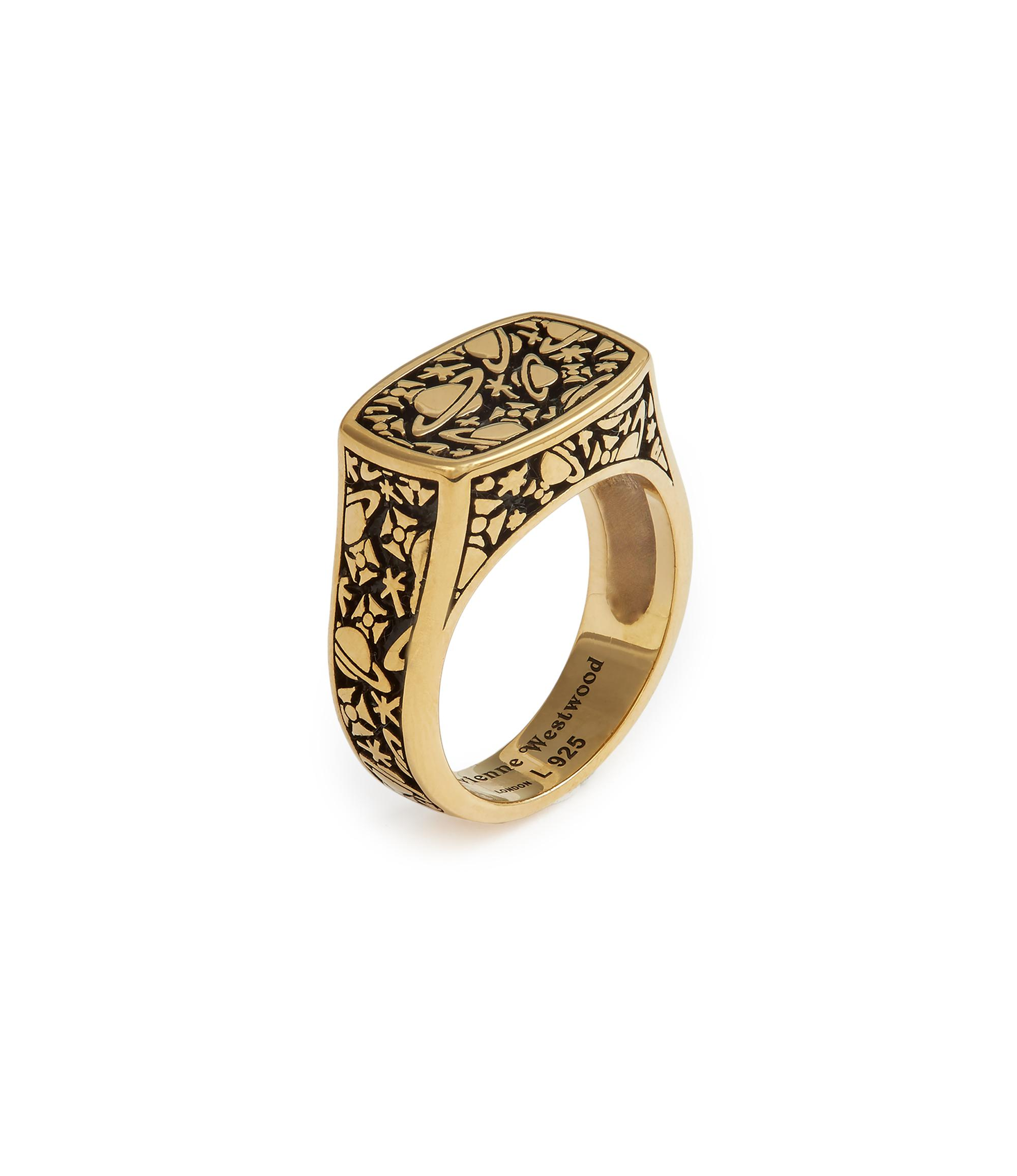 ring nadia precious product younis gold single stone