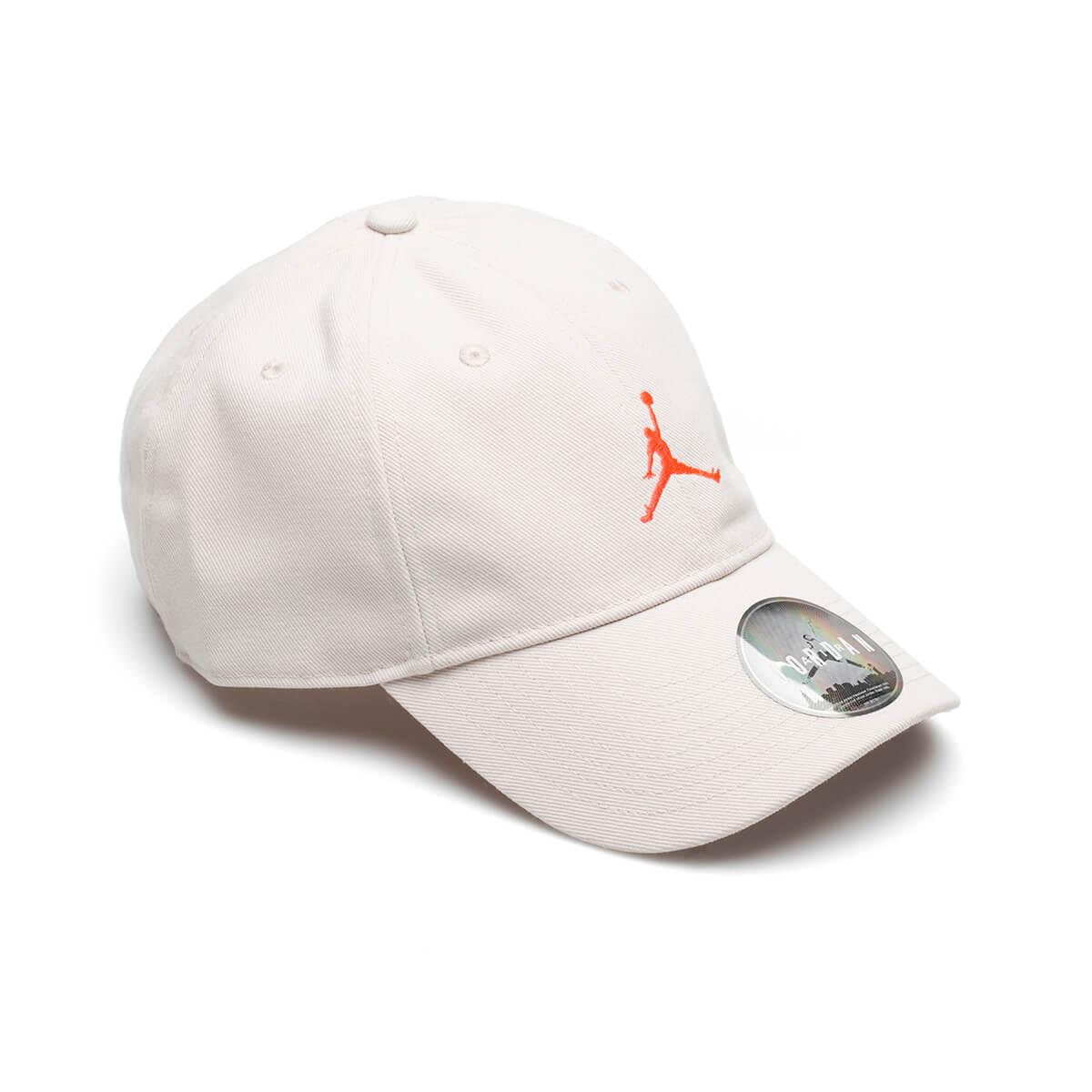 1fc248b78 Lyst - Nike Floppy Cap in Brown for Men