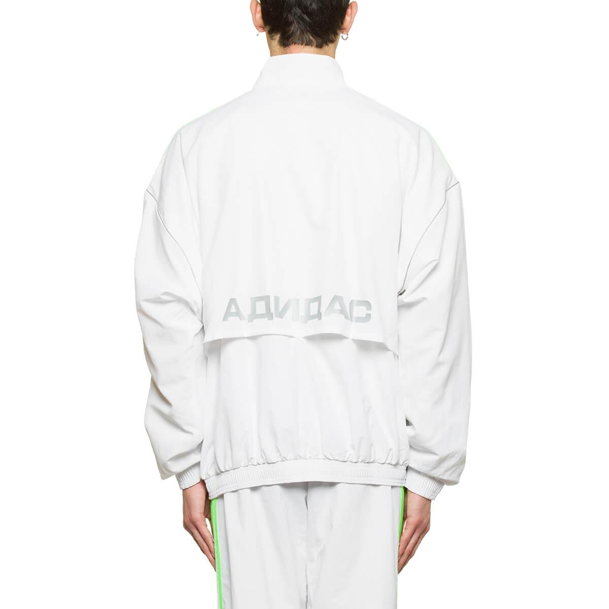 4f05e3a3 Lyst - Gosha Rubchinskiy Adidas Track-top in White for Men