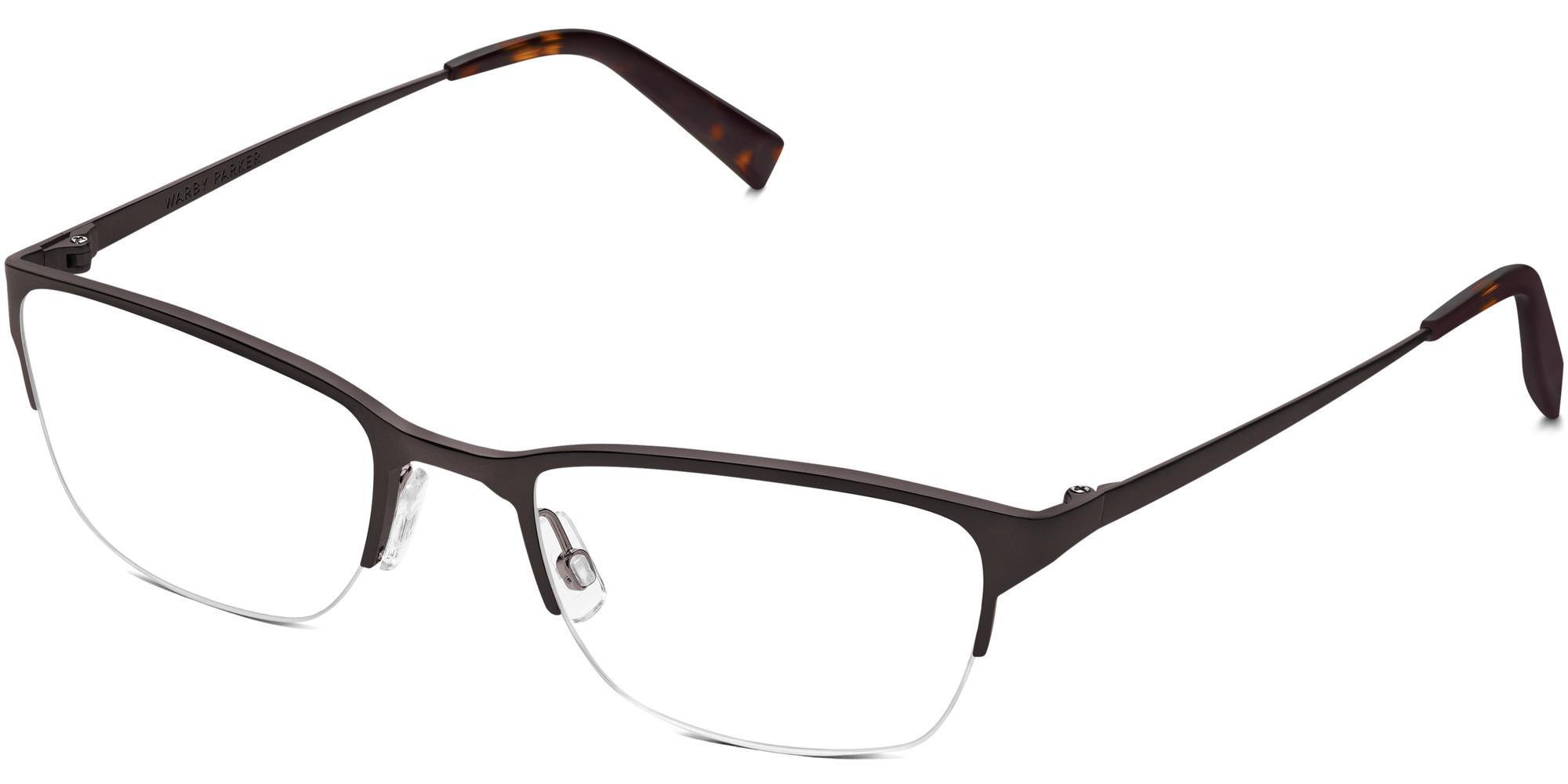 61912c0c2fac Lyst - Warby Parker Caldwell Eyeglasses for Men