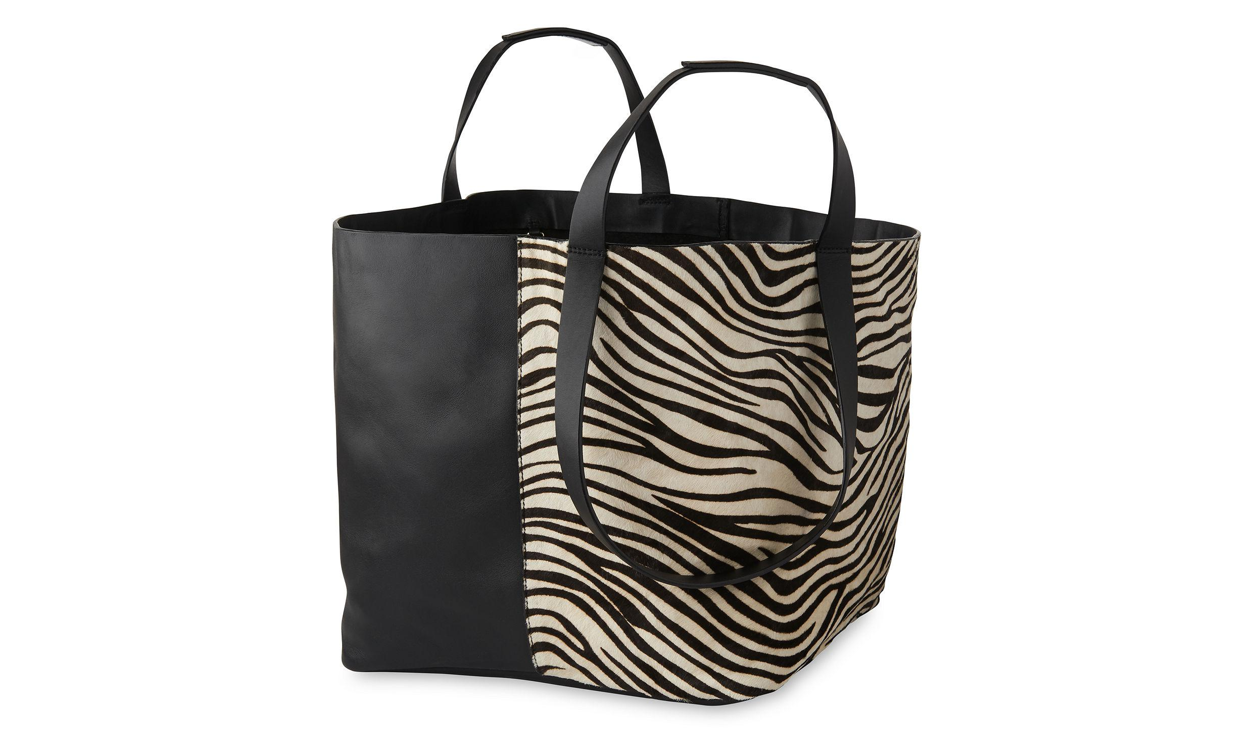 c00867525e Gallery. Previously sold at  Whistles · Women s Logo Tote Bags ...