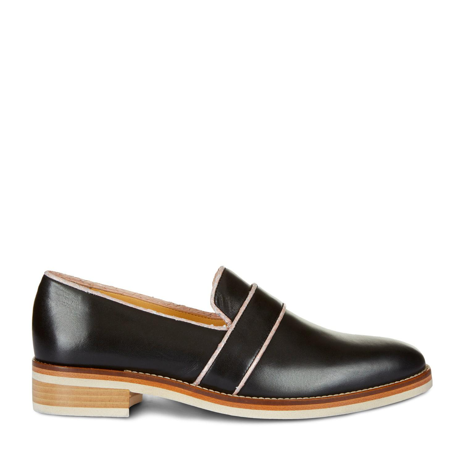 Nine to Five Loafer Lapa Stone