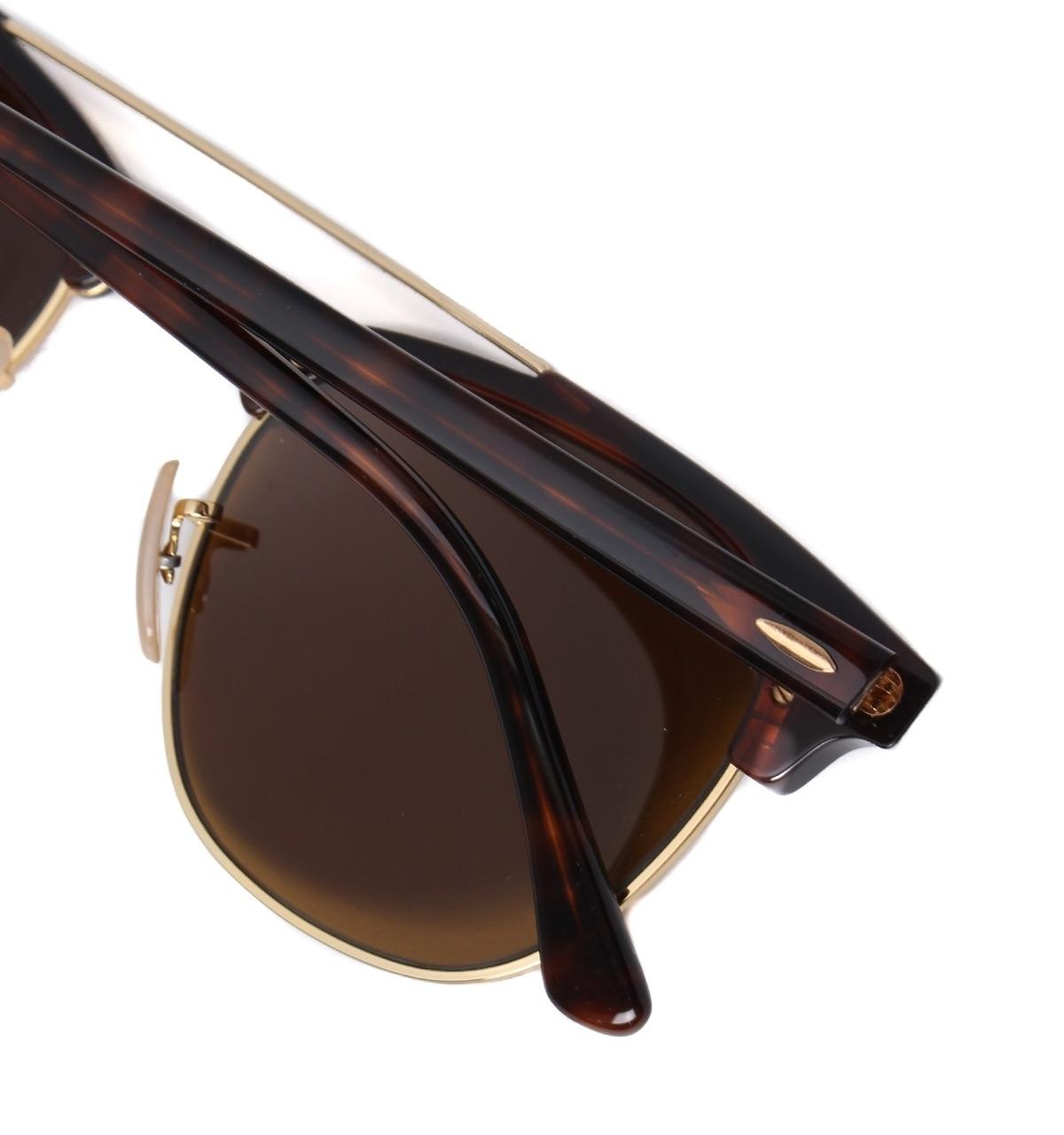 a9b1c90cca1fd Ray Ban 5169 0 0 0 138 « One More Soul