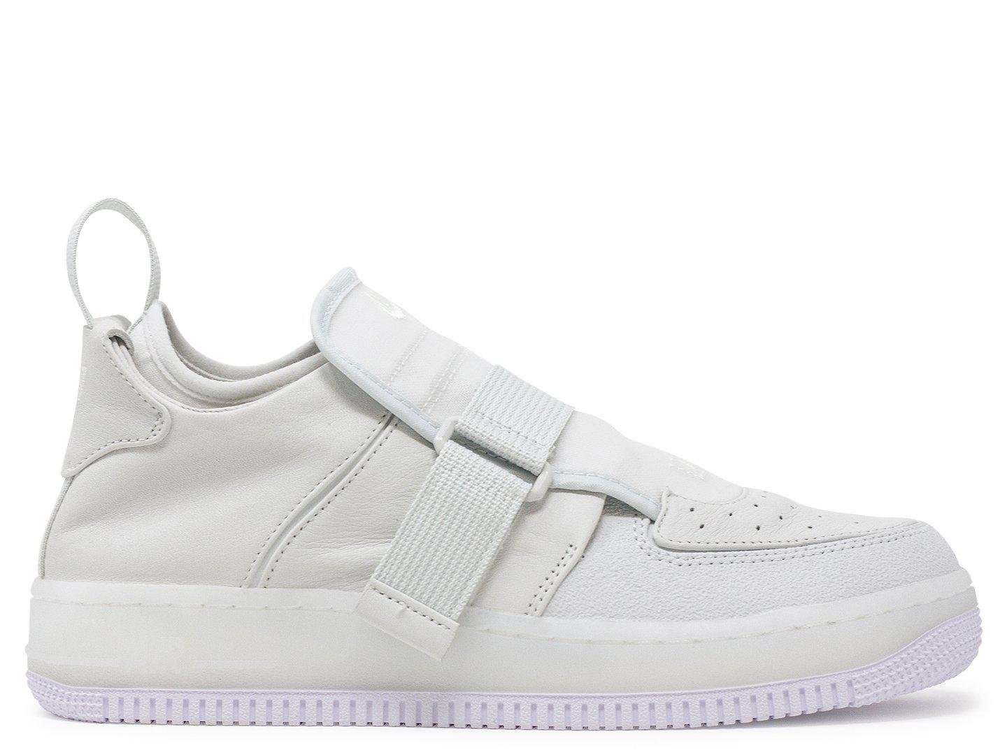 nike air force 1s reimagined ventures