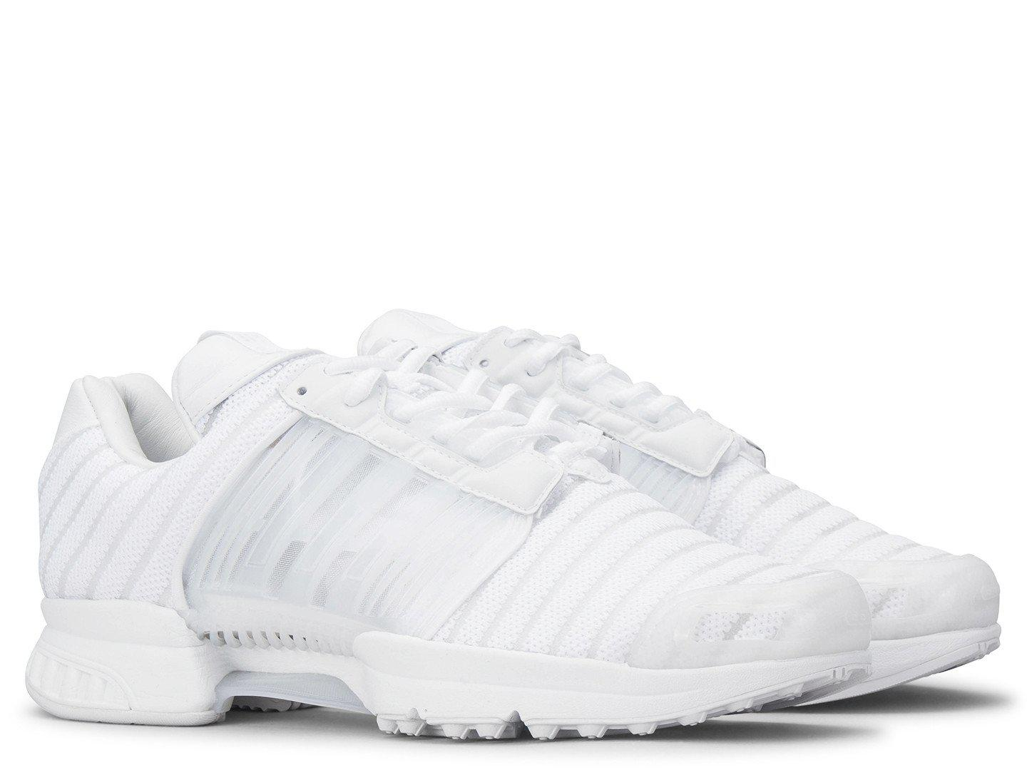 45d86bc55 Lyst - adidas Originals Sneakerboy X Wish X Climacool 1 in White for Men