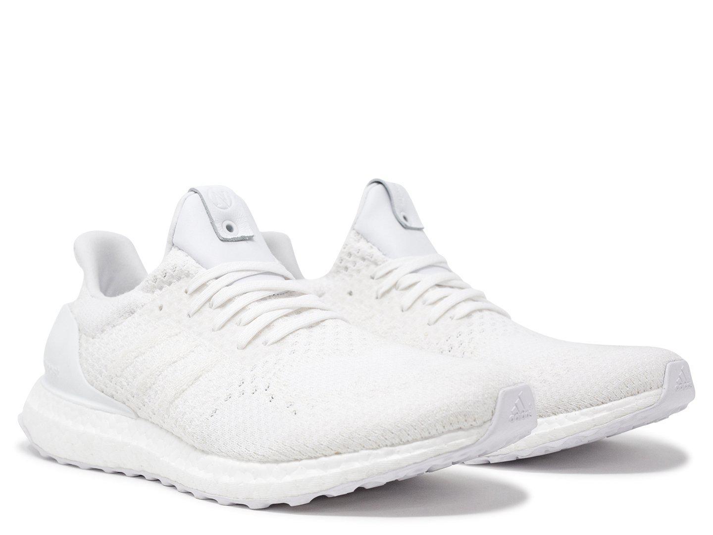 b24012d5d53 Lyst - adidas Originals A Ma Maniere X Invincible X Ultraboost in White