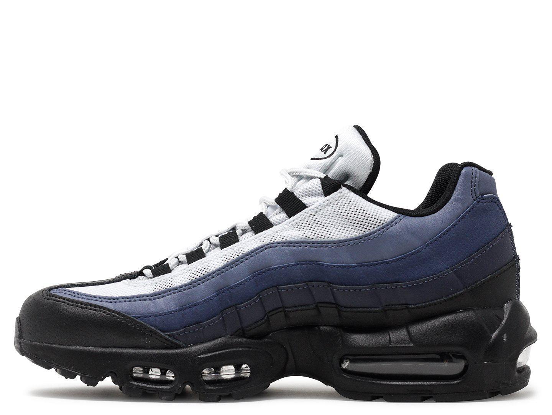 half off 76041 44543 nike air max 95 essential footwear