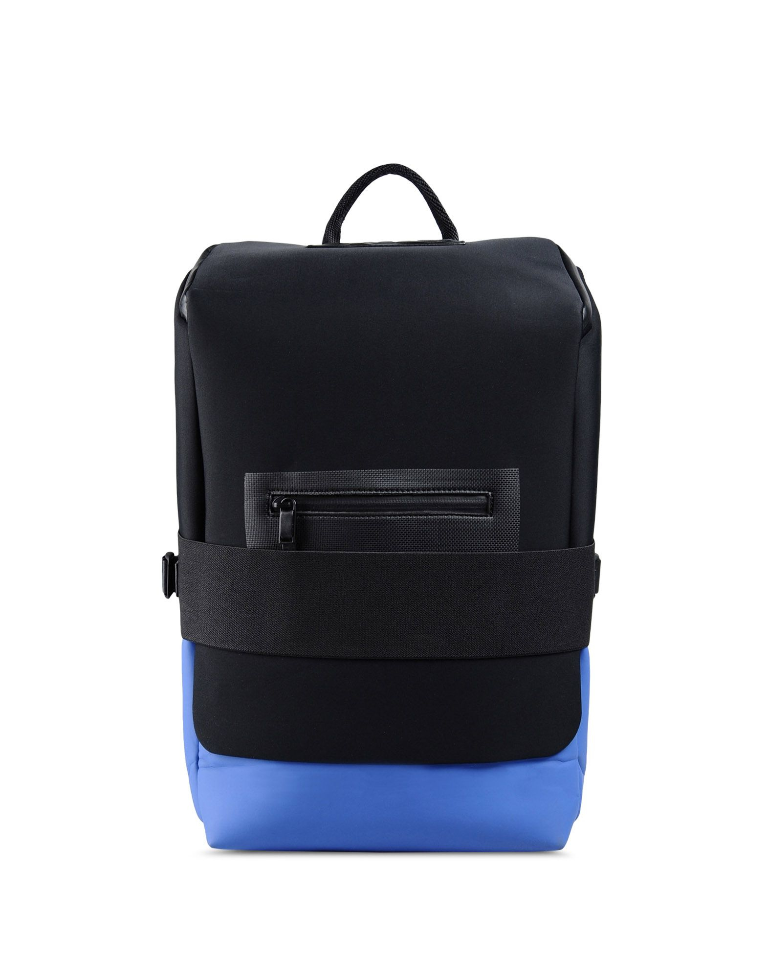 9421039e1 Lyst - Y-3  qasa  Backpack in Black for Men