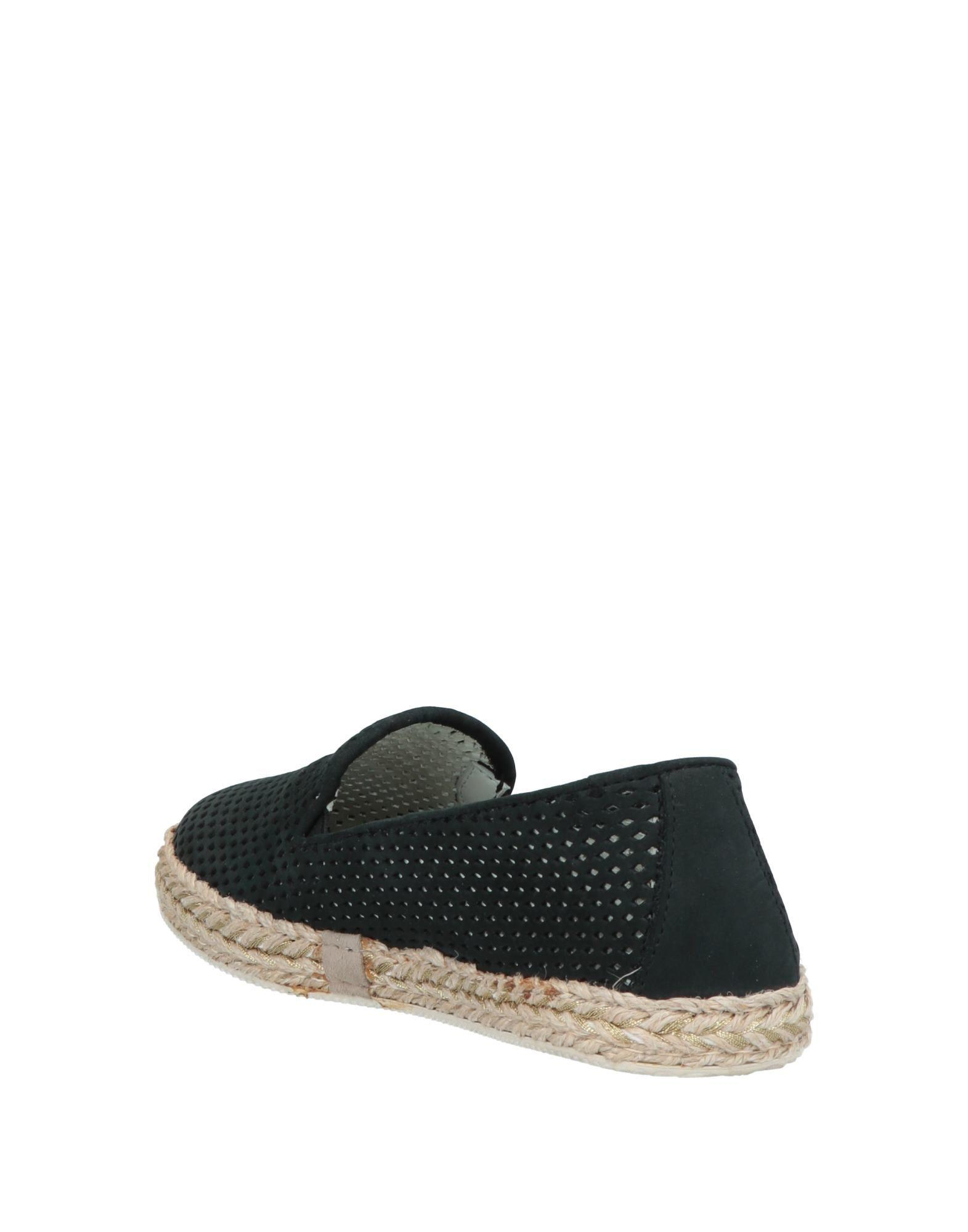 Espadrilles CHAUSSURES Botticelli CHAUSSURES Botticelli Espadrilles CHAUSSURES Botticelli 8fn1w0qRxp