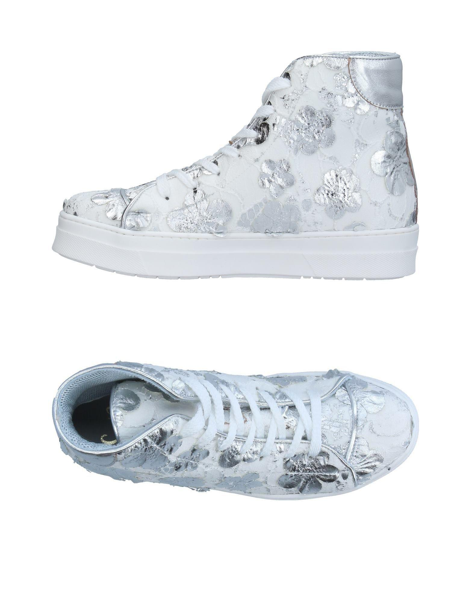 SGN GIANCARLO PAOLI Sneakers new sale online low cost online wholesale price discount explore ovpqVDJ3