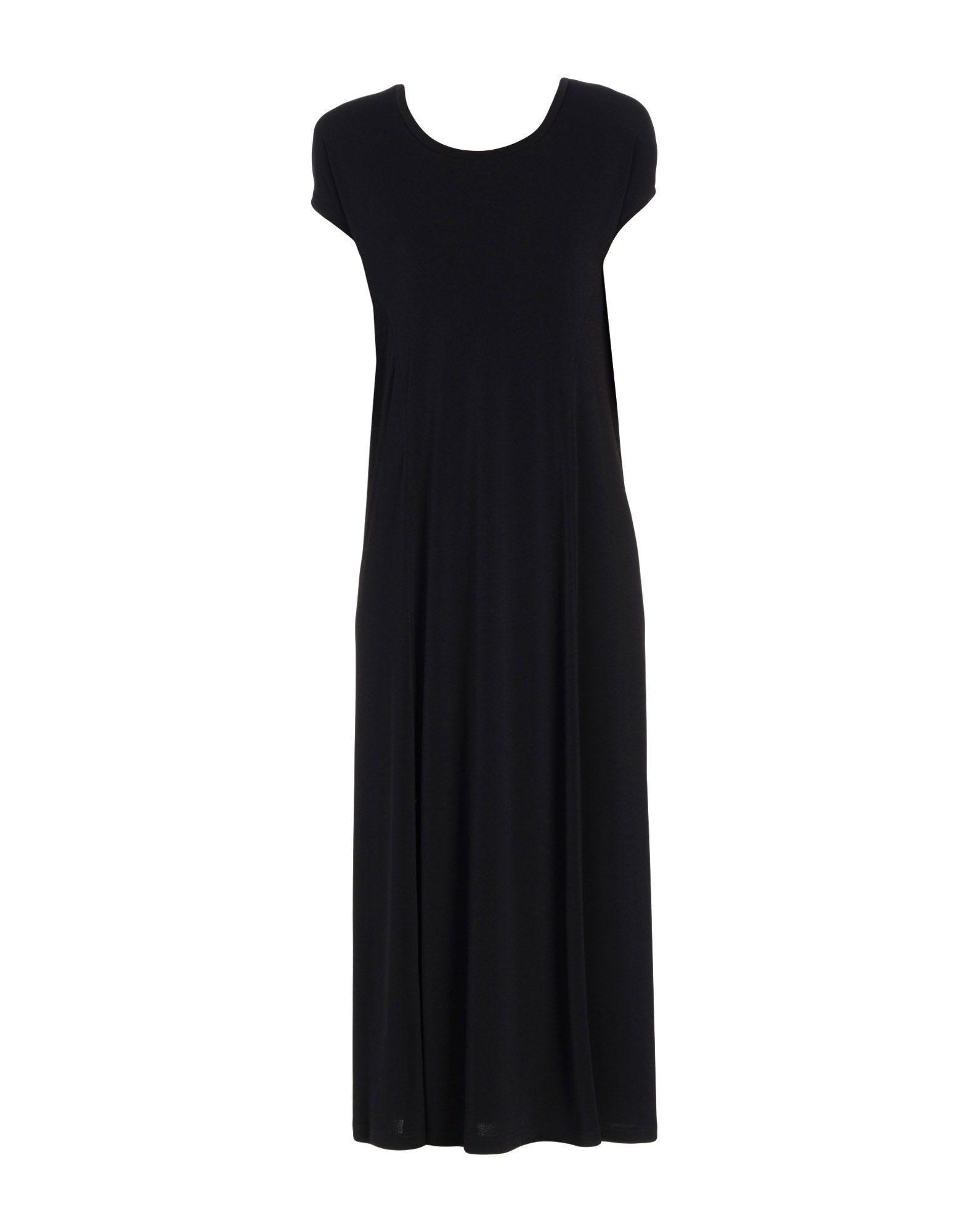 Clearance The Cheapest DRESSES - 3/4 length dresses Crea Concept Discounts Sale Online Enjoy For Sale HaEzq2VK6