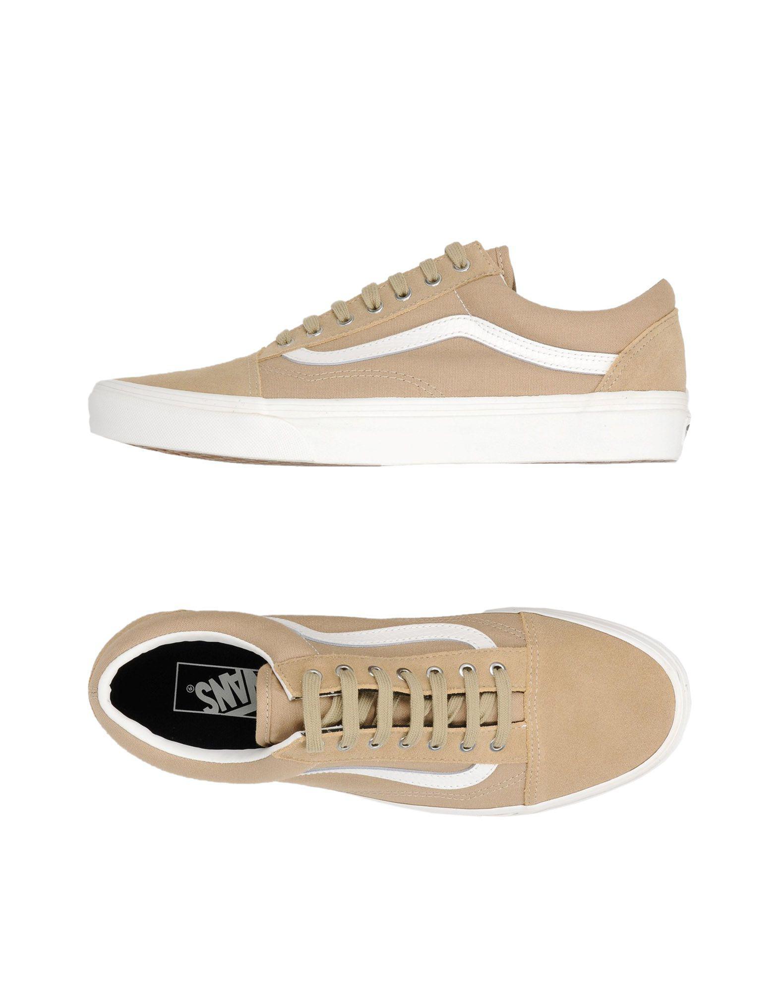 e5f0873e939e Vans Camden Stripe Low Top Sneaker, .