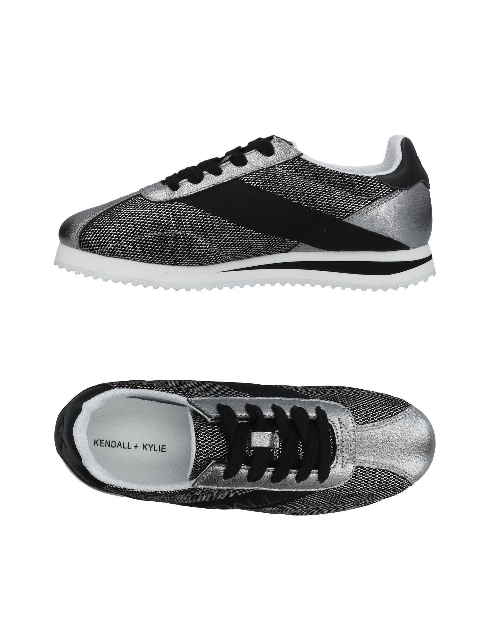 FOOTWEAR - Low-tops & sneakers Kendall + Kylie lYrwCC