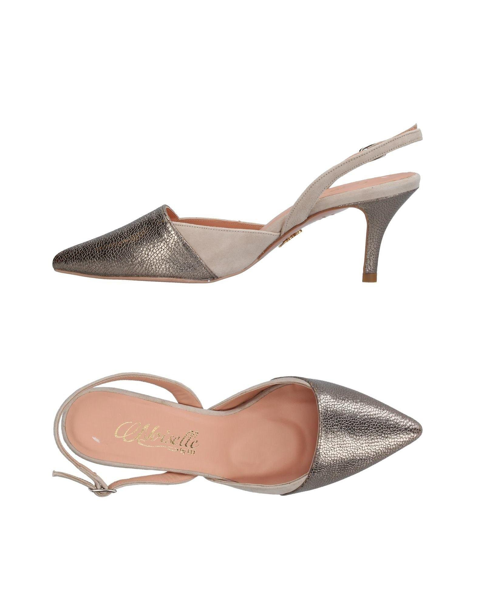 NOISELLE by EH Courts cheap discount outlet fashionable xxo0GcCU