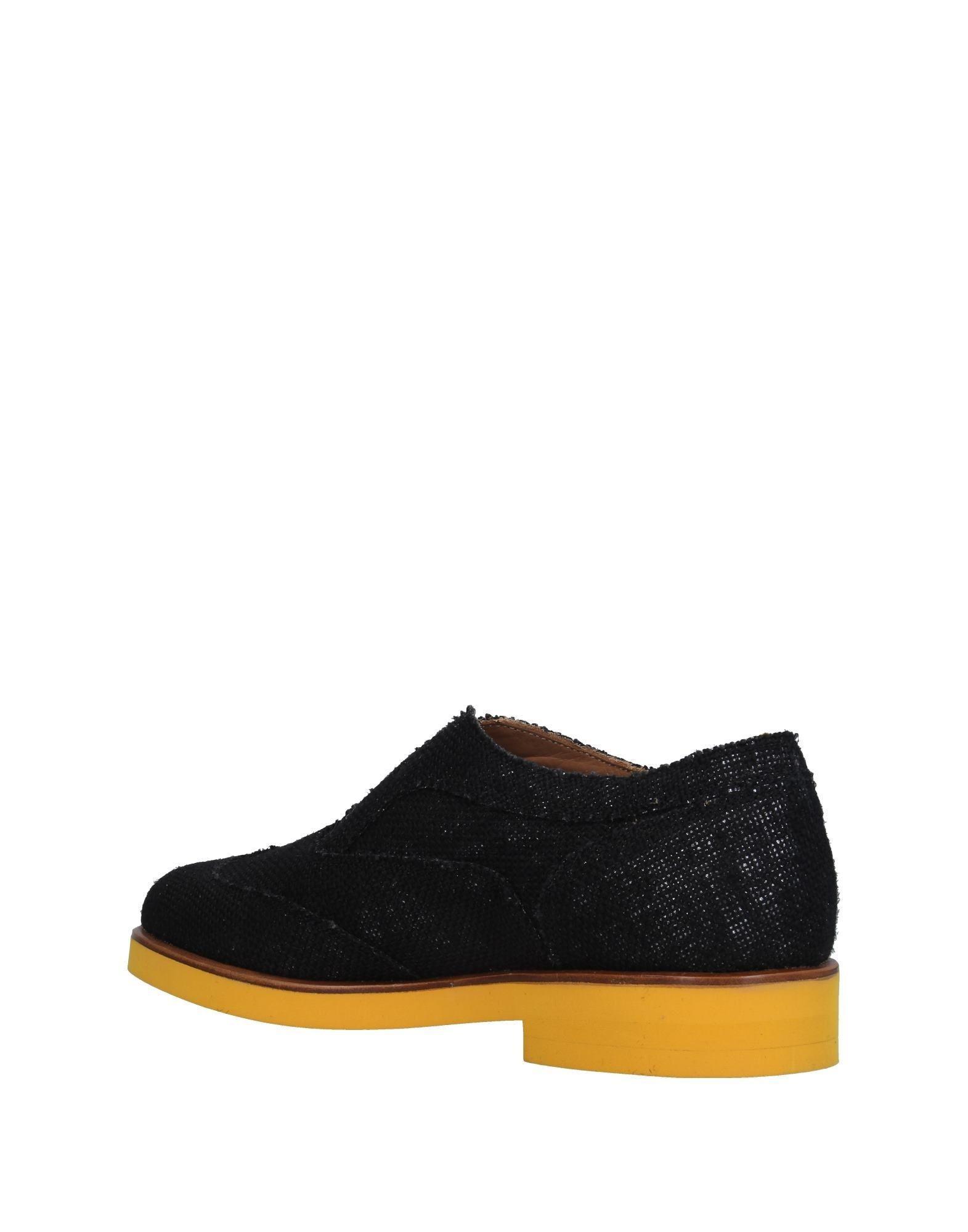 1b75155bb48 Lyst - L F Shoes Loafer in Black for Men