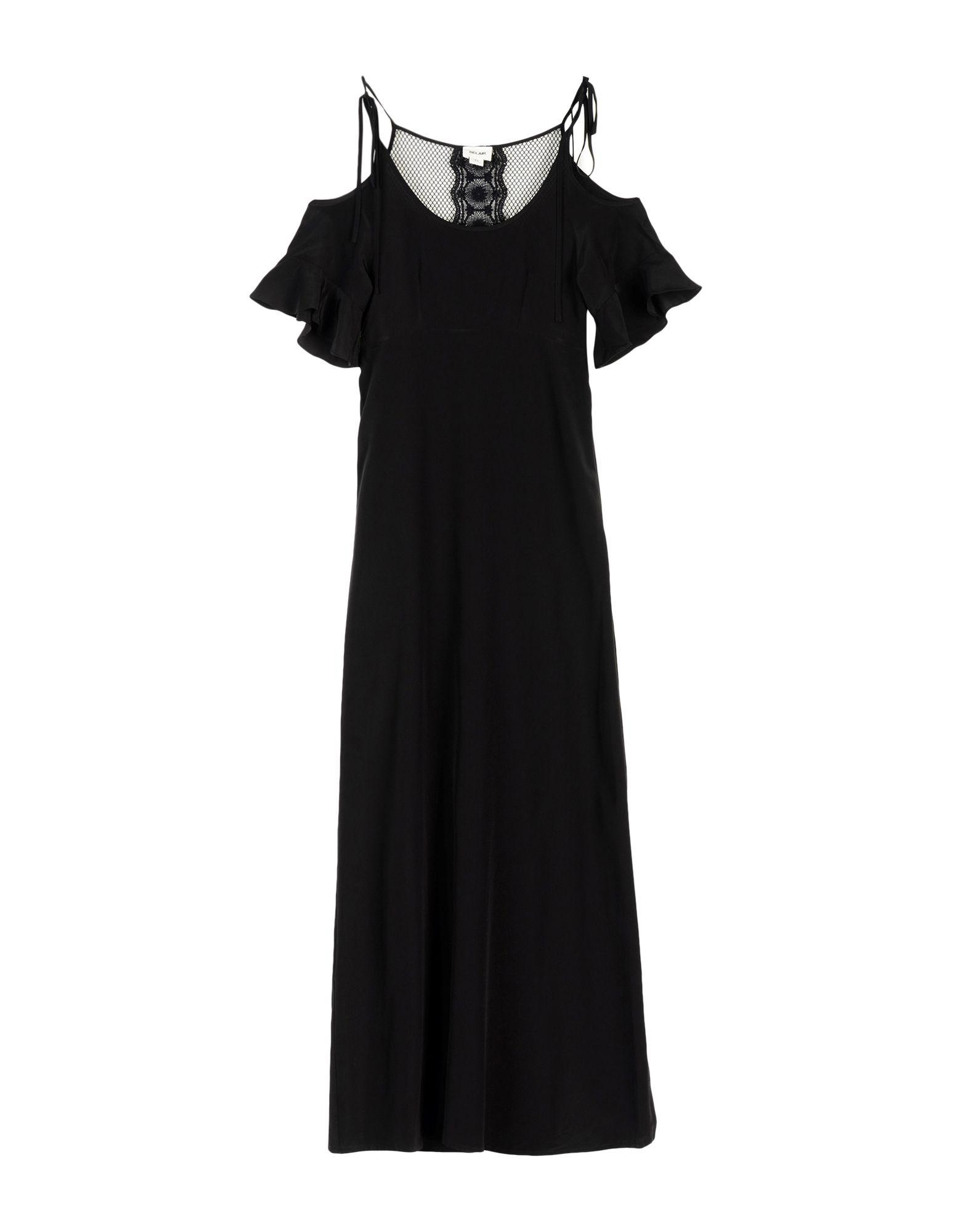 DRESSES Long dresses Belair Clearance Wide Range Of Clearance ...