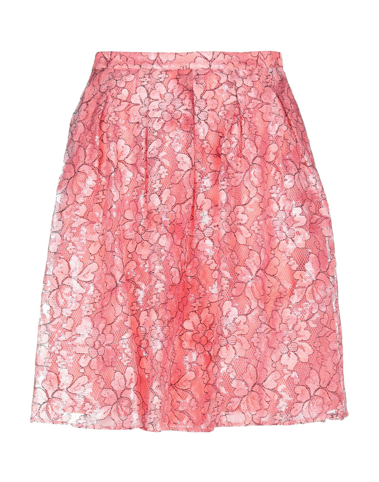0f9ad65f836a6e guess-Coral-Knee-Length-Skirt.jpeg