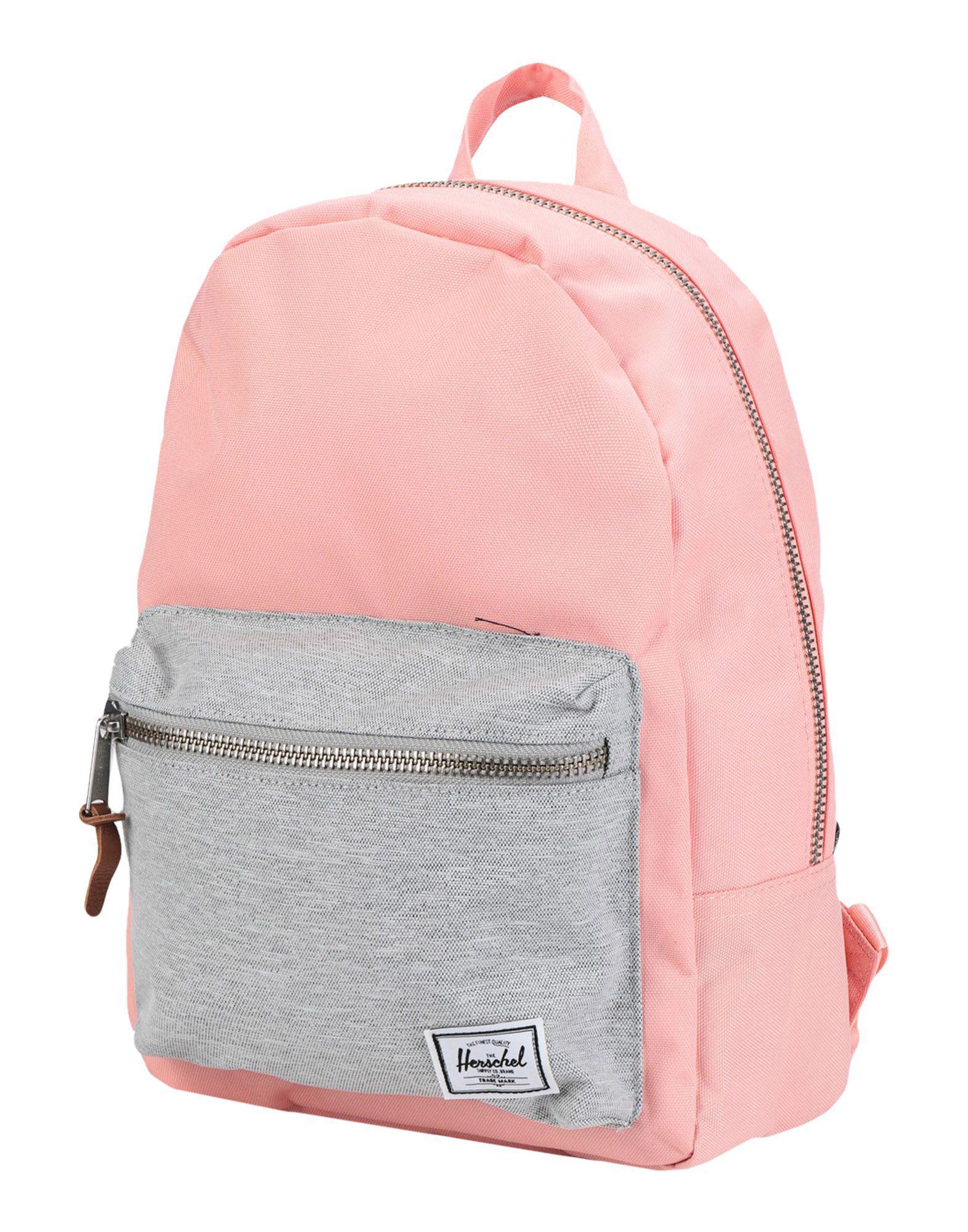 Herschel Supply Co. Backpacks   Bum Bags in Pink - Lyst c4b73d9186