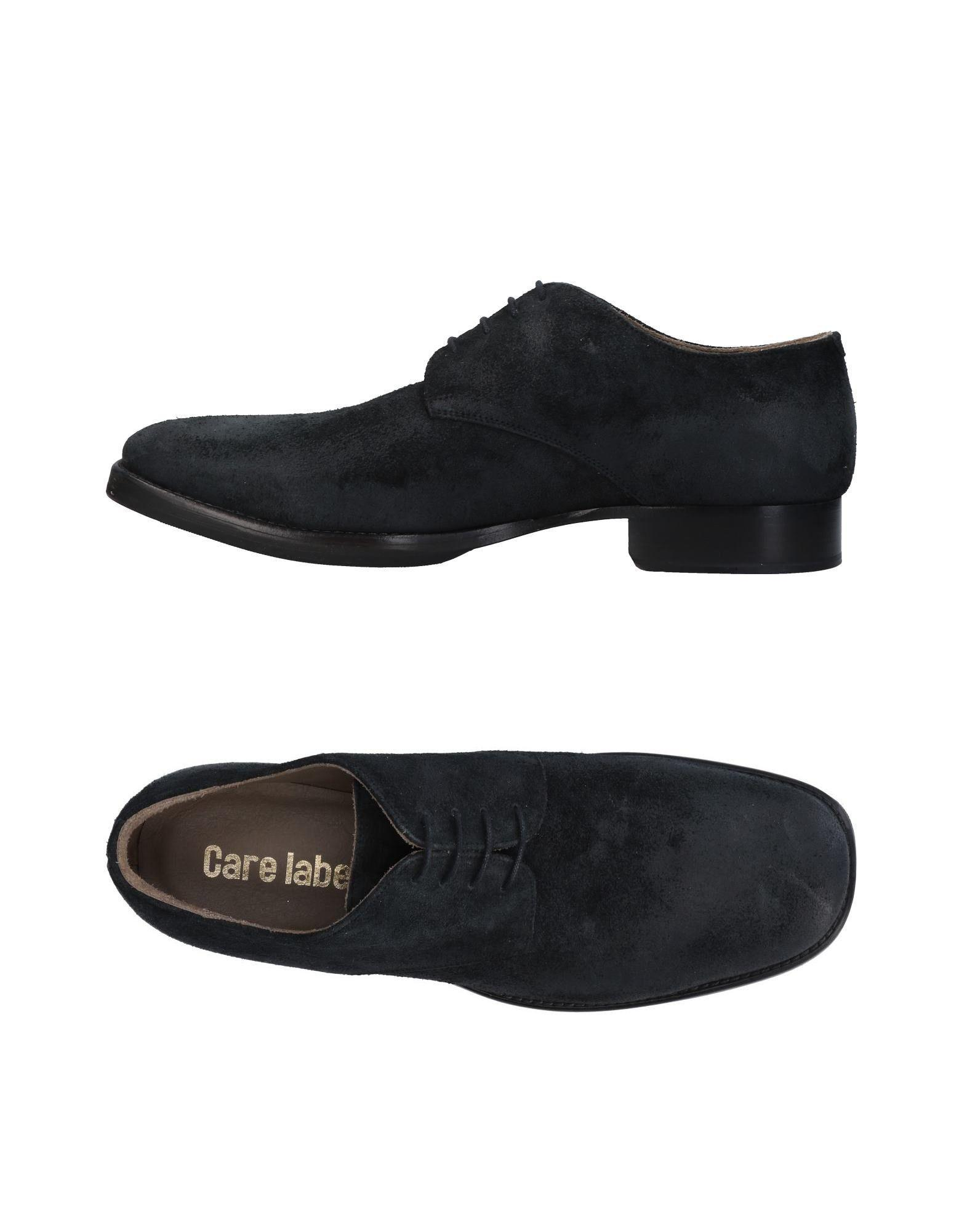 L'étiquette D'entretien De Chaussures À Lacets cAsgCnU1Aw