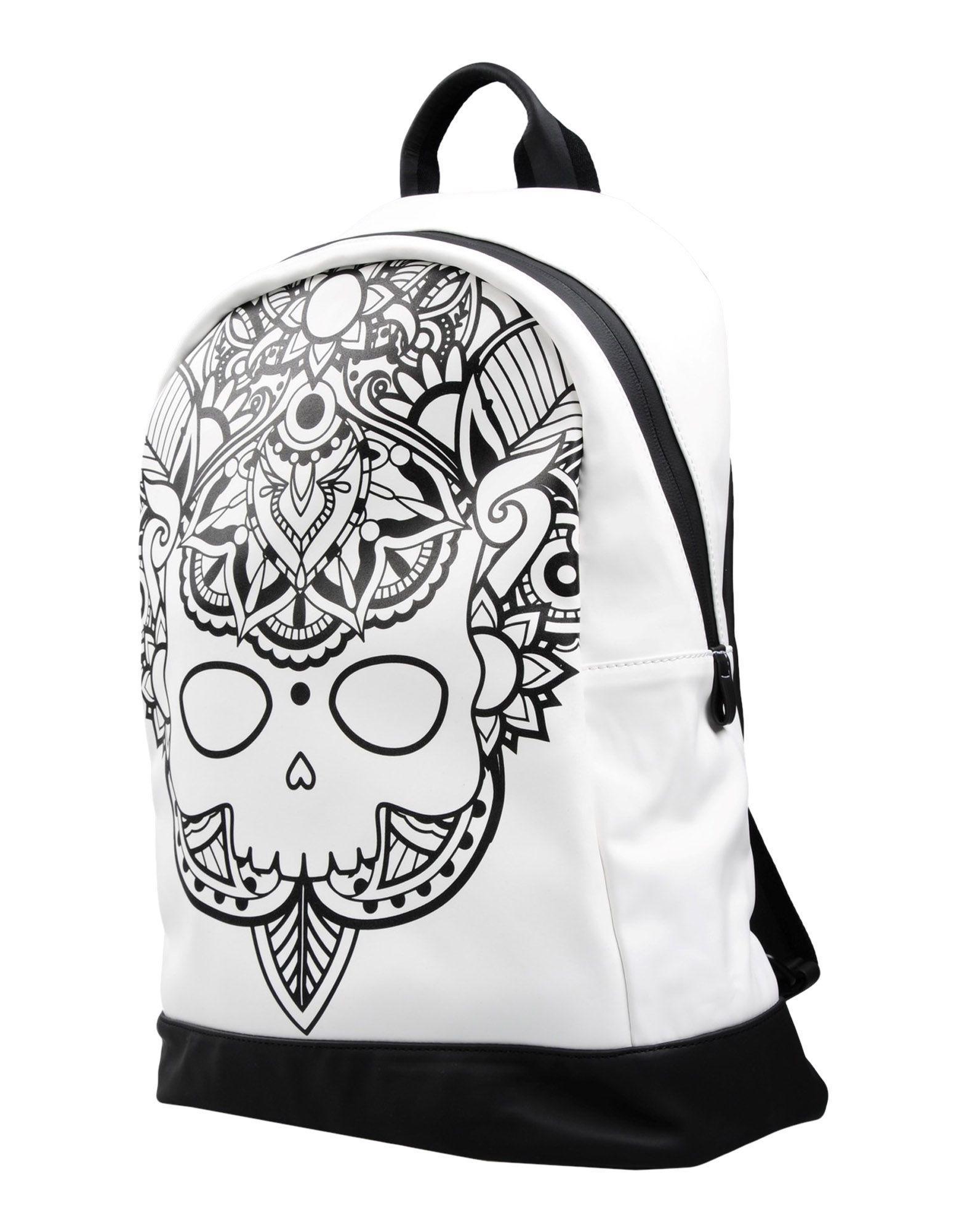 BAGS - Backpacks & Bum bags Hydrogen nHEpK