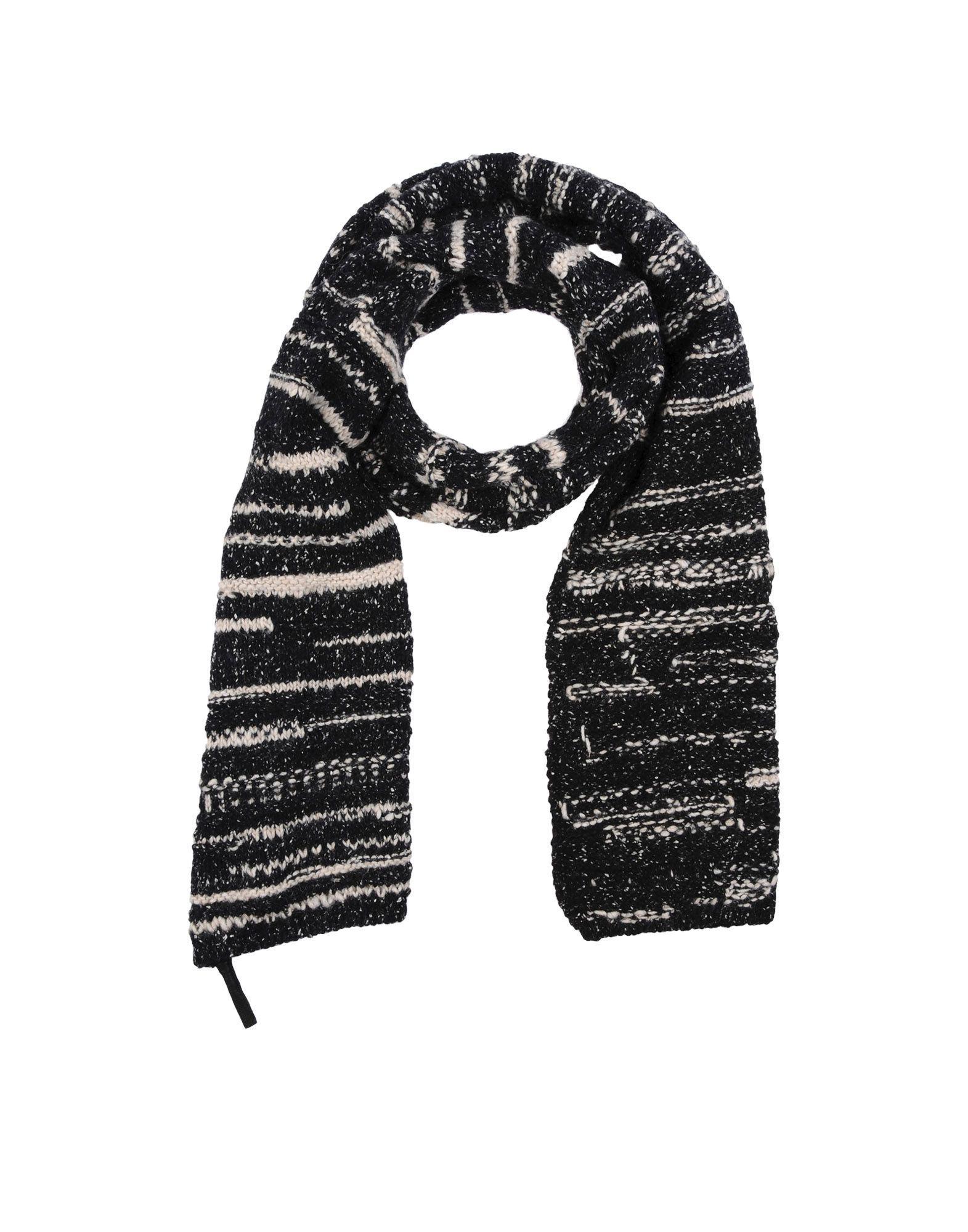 ACCESSORIES - Oblong scarves Loma lBfzCgl