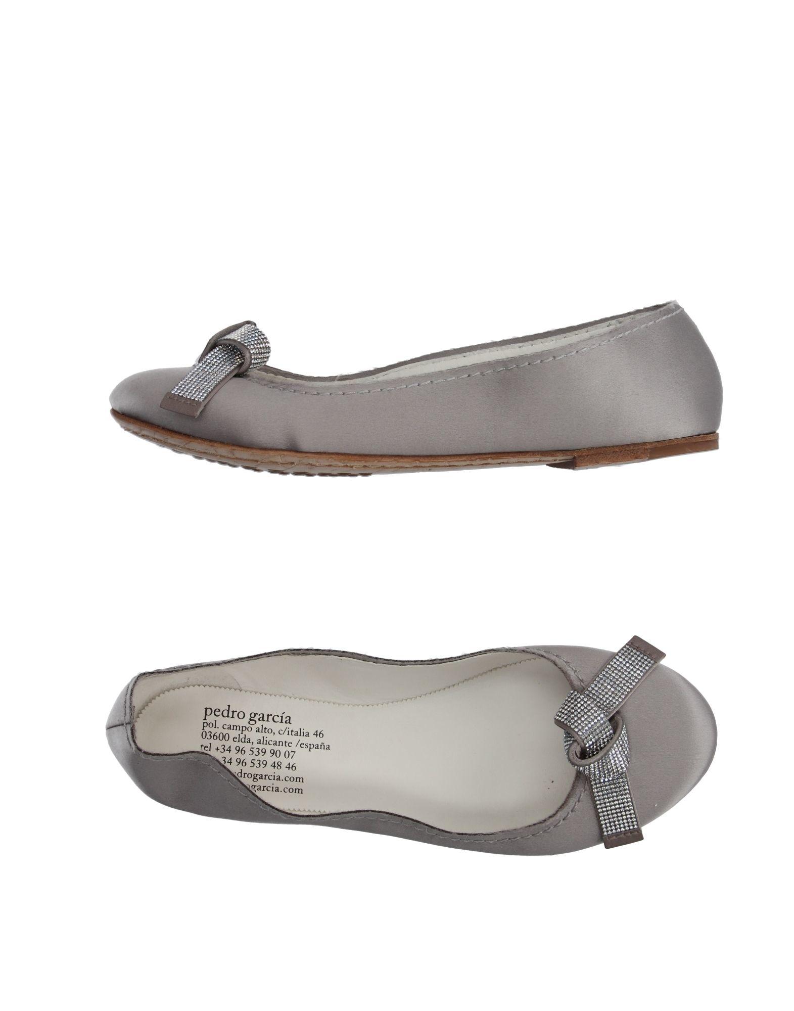 Pedro Shoes Sale