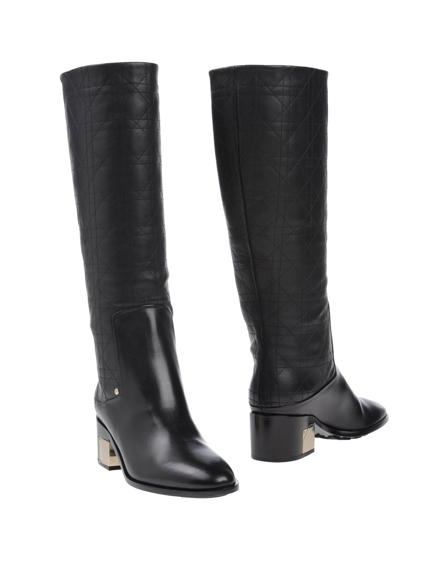 Dior Boots in Black