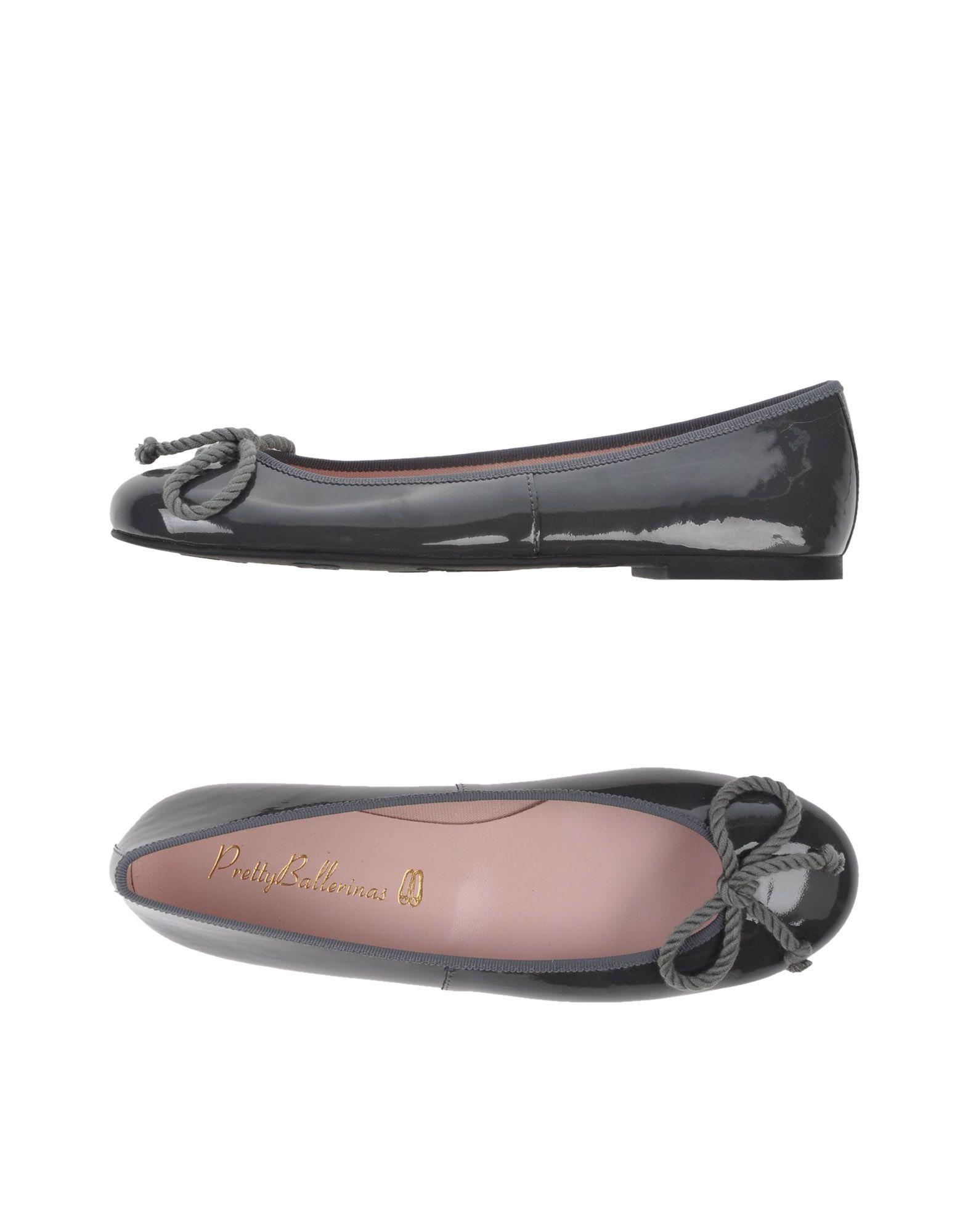 Free shipping and returns on Women's Grey Flats at hamlergoodchain.ga