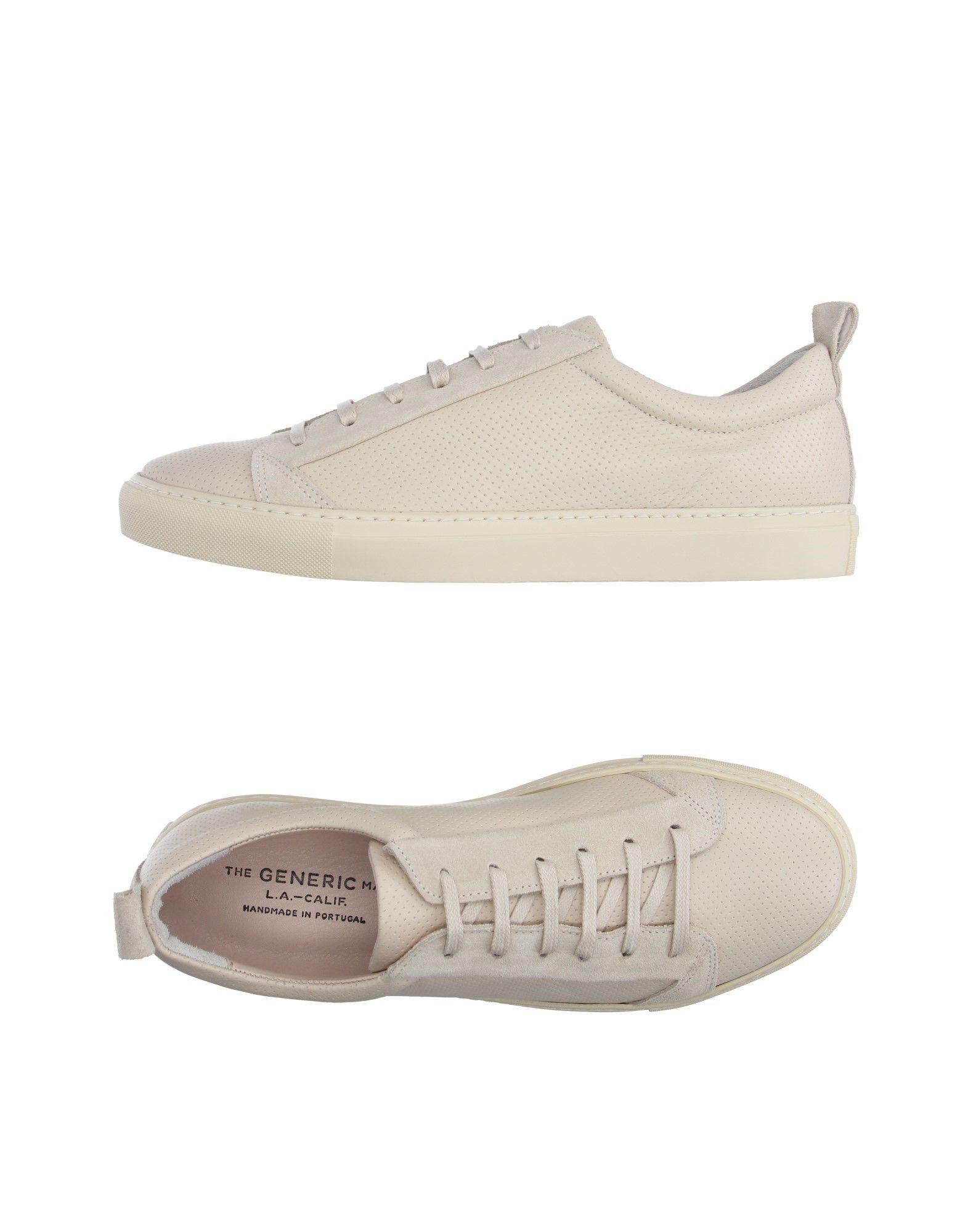 Are Nike Fs Lite Run Shoes Non Slip