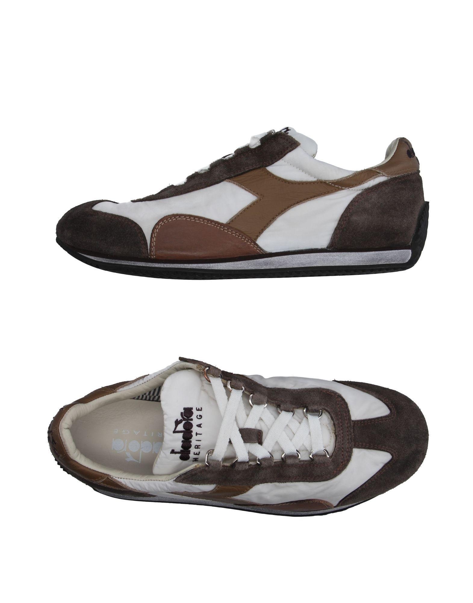 Lodi Shoes Uk