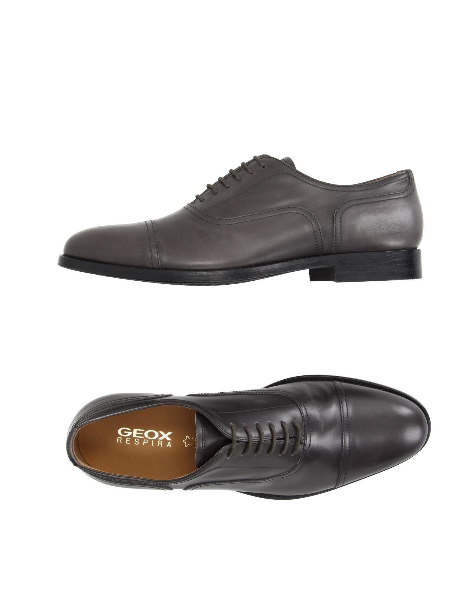 Rick Owens Shoes No Shoes Lace